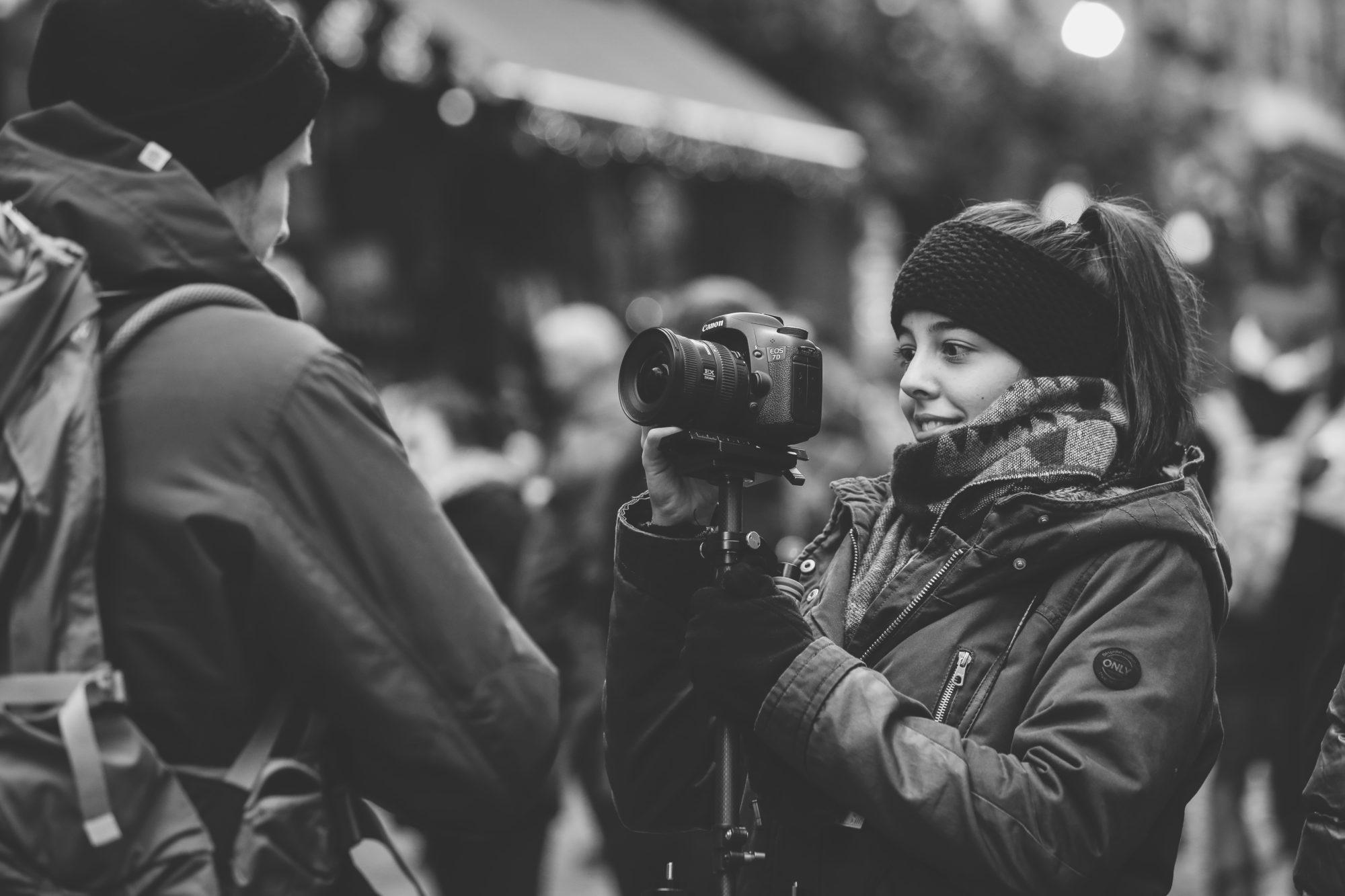 kasuma-streetphotography-travel-blog-strasbourg-christmas-2015-10