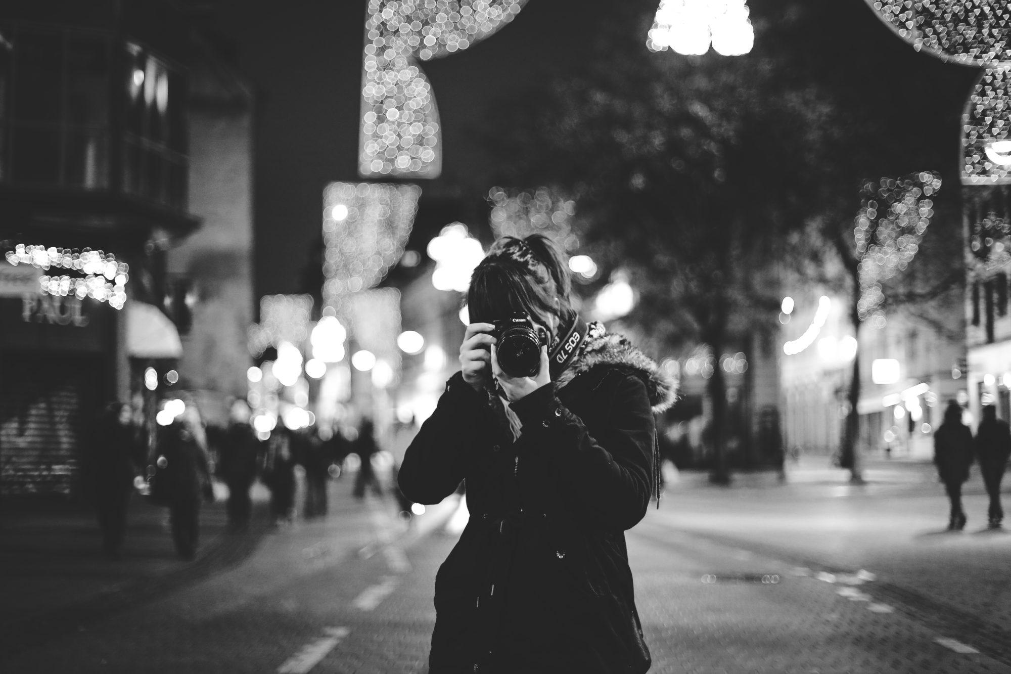 kasuma-streetphotography-travel-blog-strasbourg-christmas-2015-15