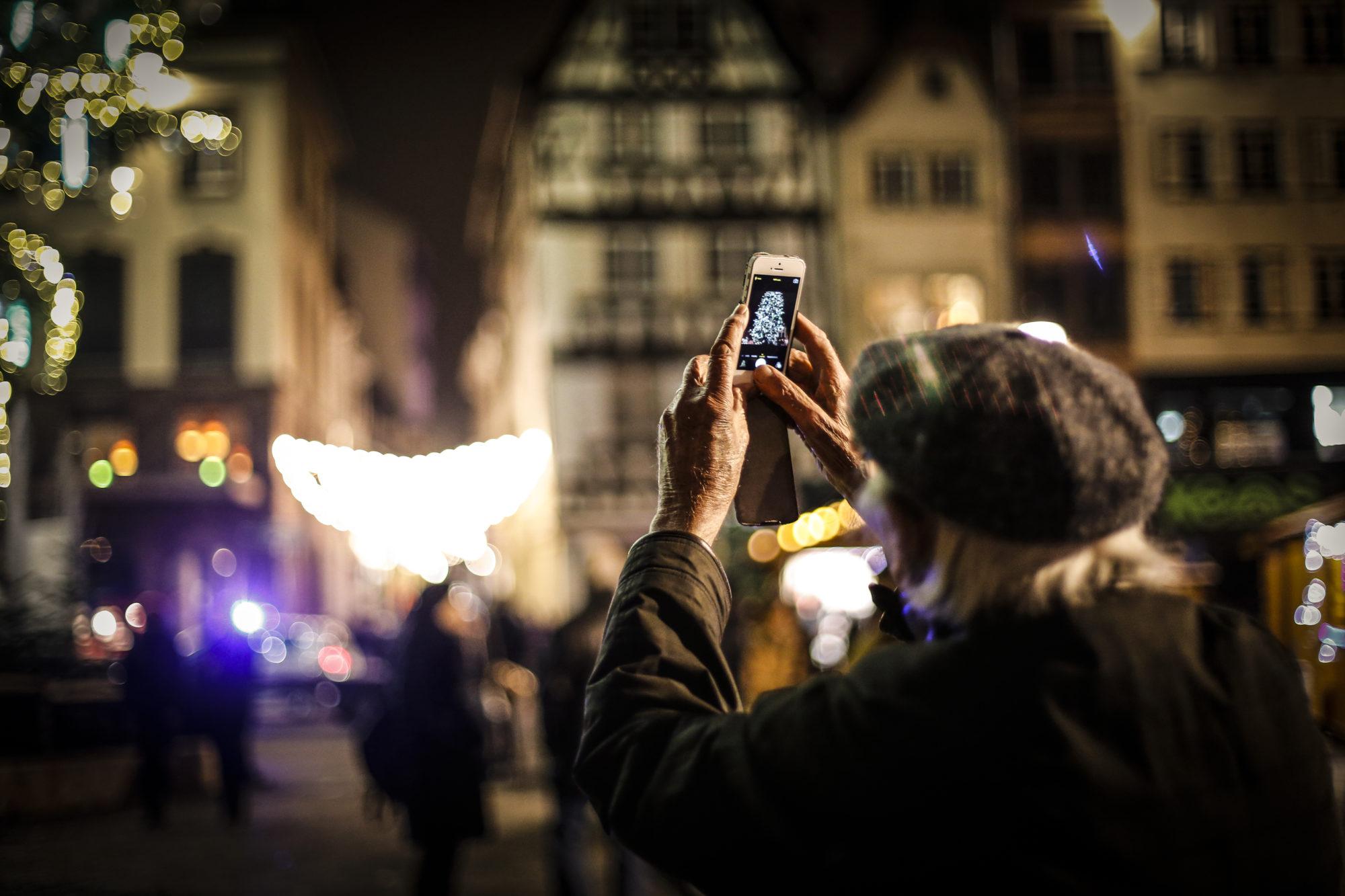 kasuma-streetphotography-travel-blog-strasbourg-christmas-2015-16