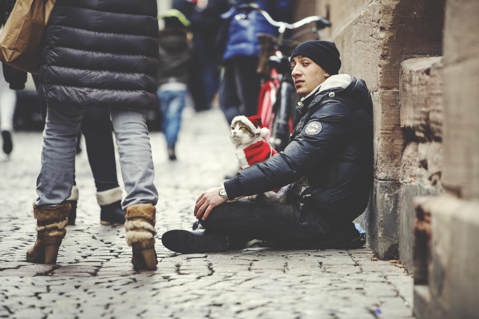 kasuma-streetphotography-travel-blog-strasbourg-christmas-2015-9