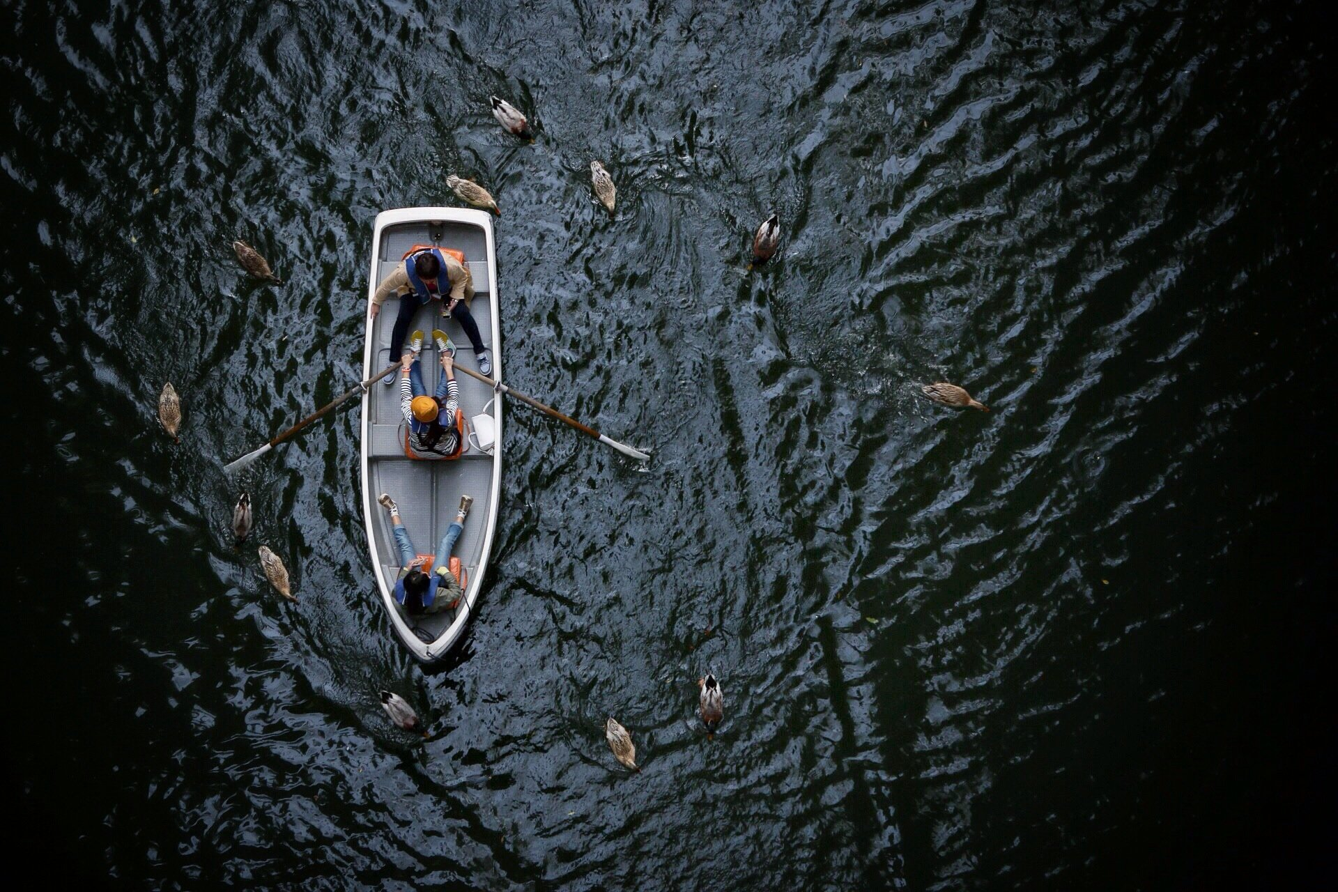boat-river-takachiho-kyushu-kasuma-photo-blog