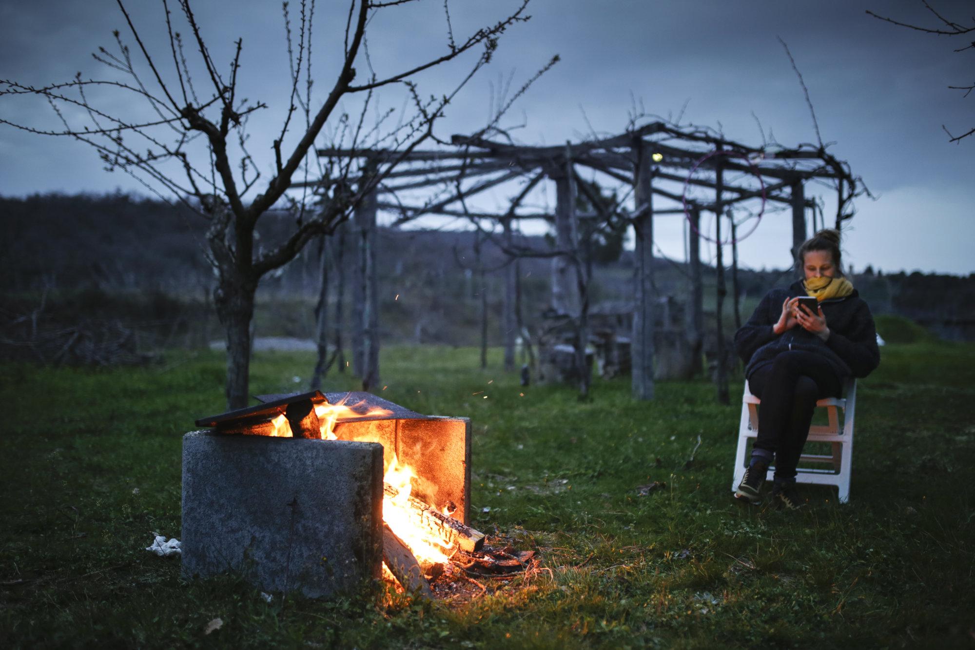 cec-bonfire