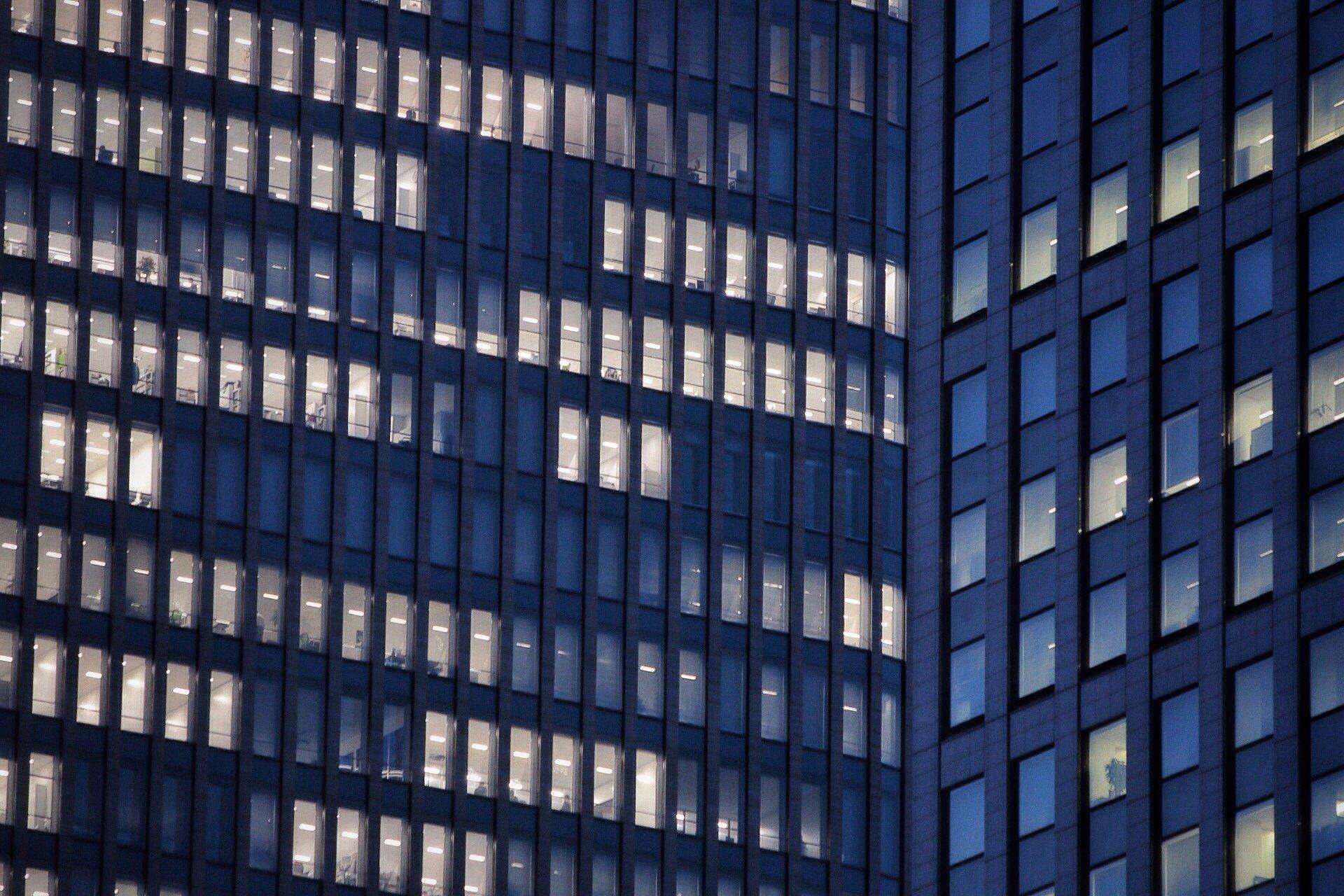 false-perspective-skyscrapper-kasuma-fotografie-blog
