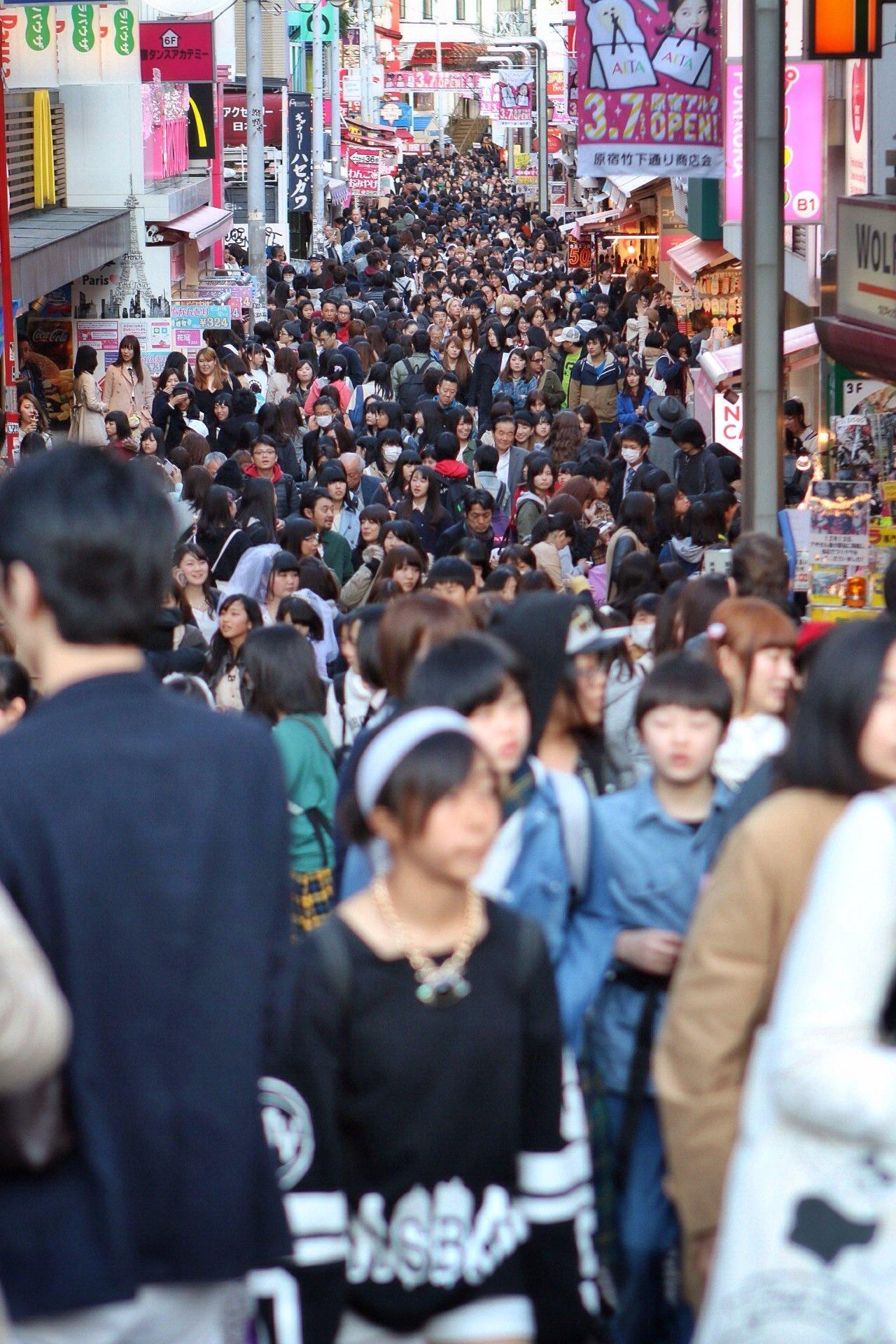 harajuku-tokyo-mass-people-kasuma-photography-blog