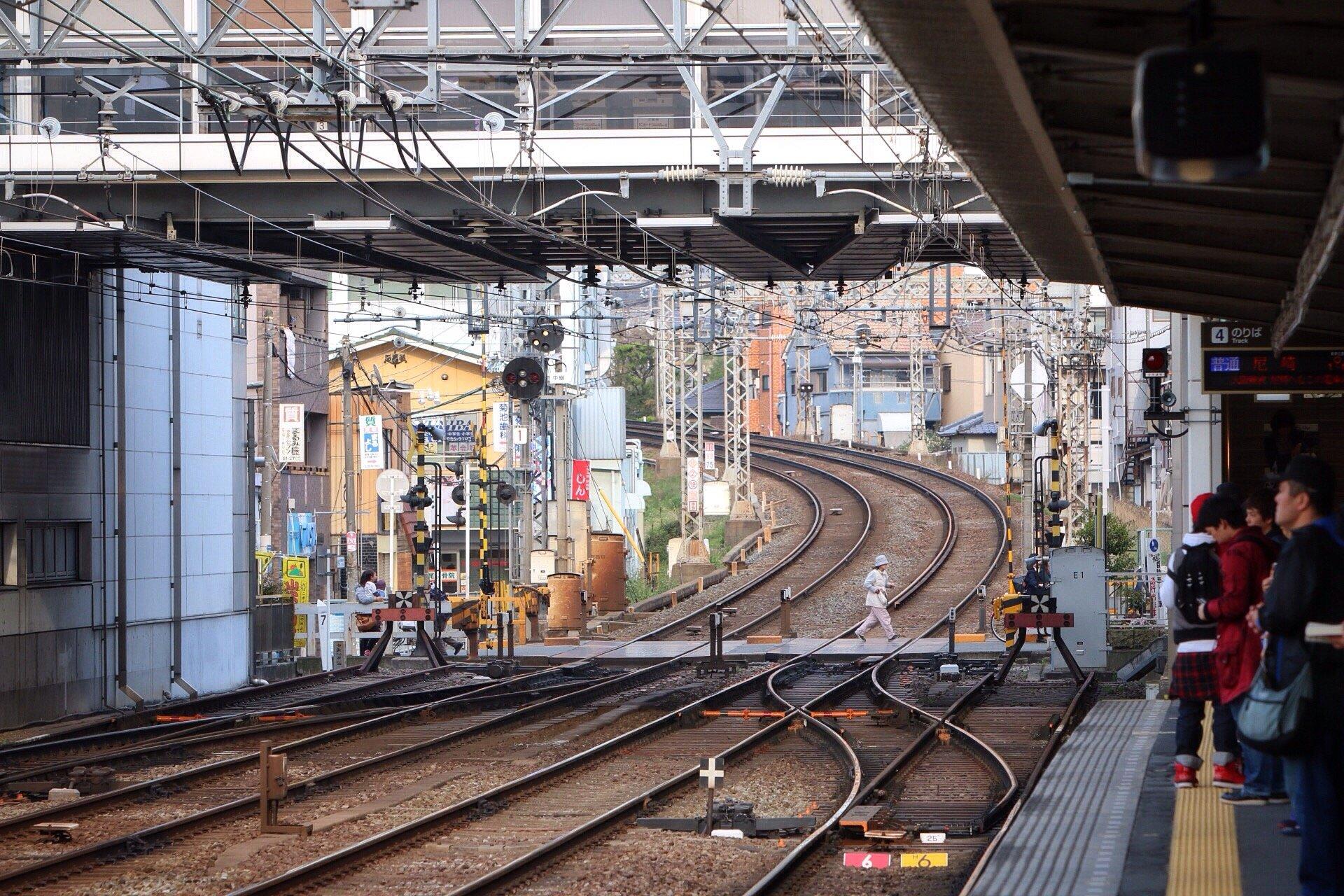 hyotan-yama-station-kasuma-fotografie-blog