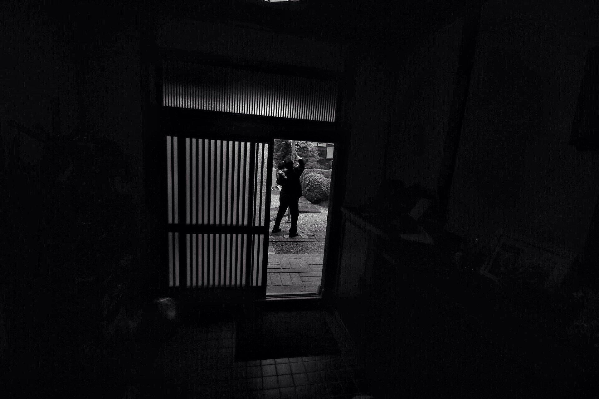 hyotan-yama-temple-foto-blog-kasuma