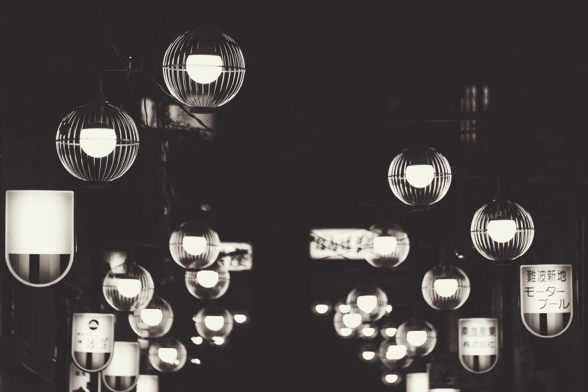 interesting-lights-osaka-streets-foto-blog-kasuma