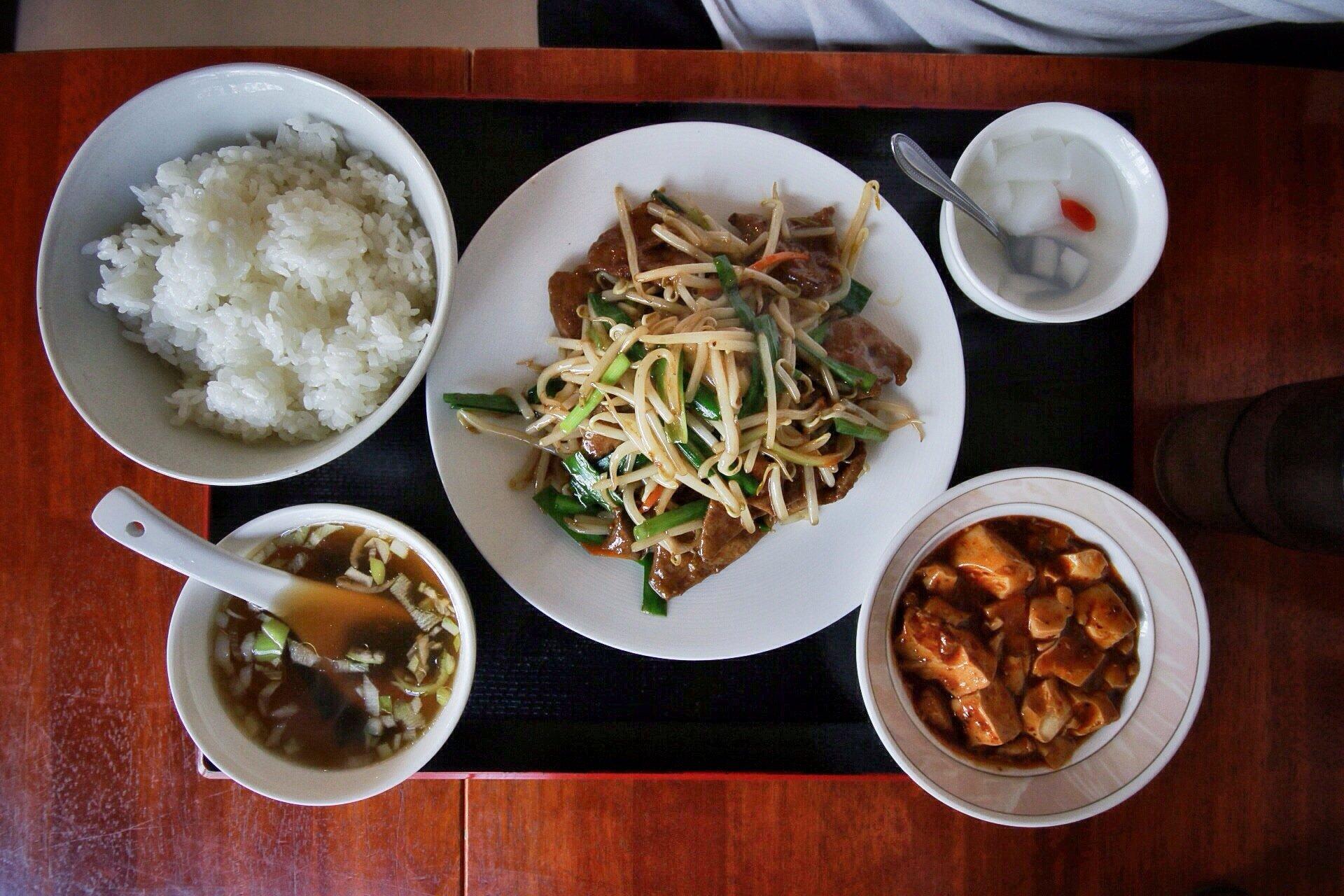 japanese-food-tokyo-kasuma-photography-blog