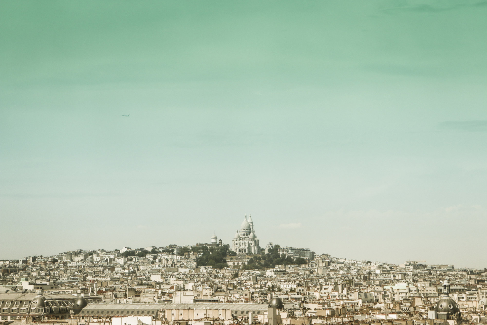 je-suis-in-paris-gsi-juli-2015-fabian-gruber-8
