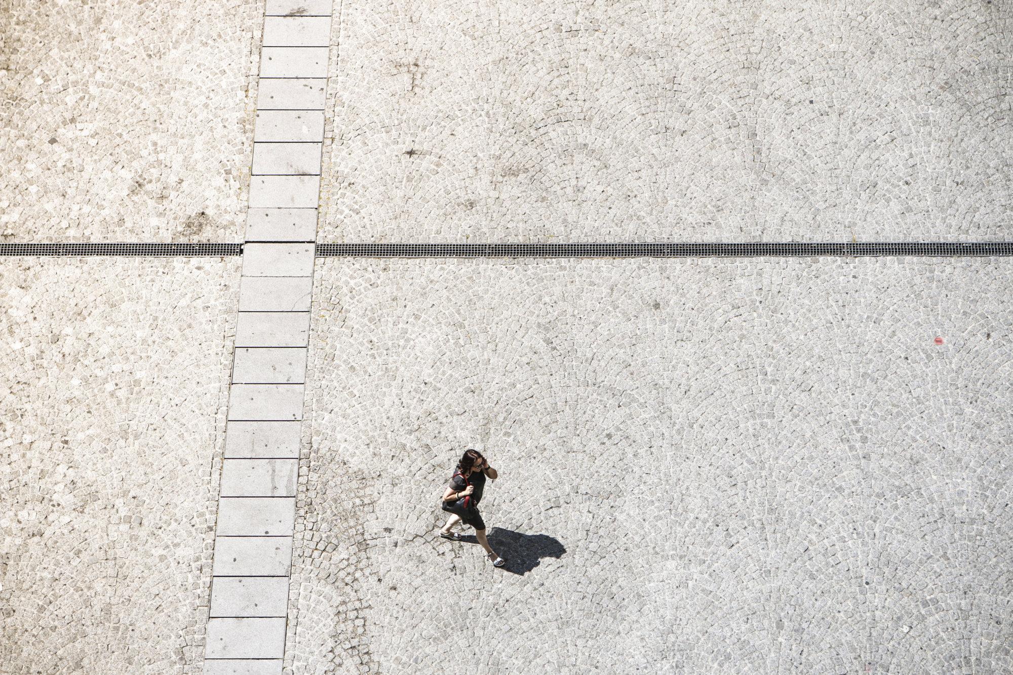 je-suis-in-paris-gsi-juli-2015-fabian-gruber-9