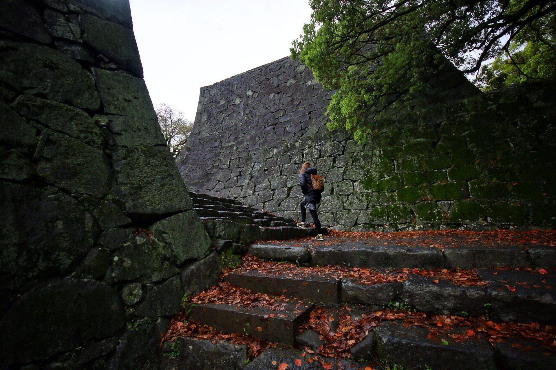 kumamoto-castle-kasuma-photo-blog