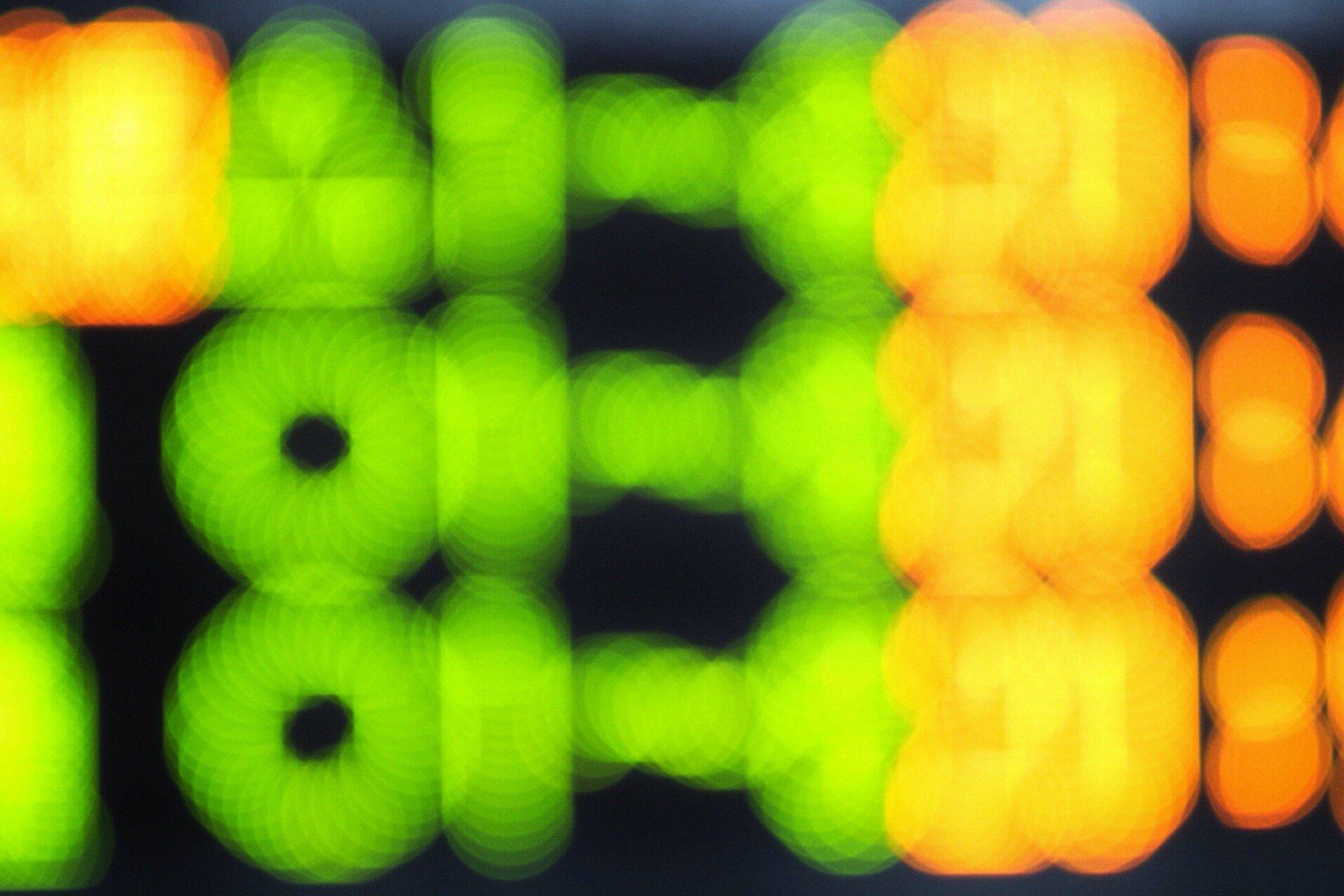 lens-blur-osaka-station-kasuma-fotografie-blog