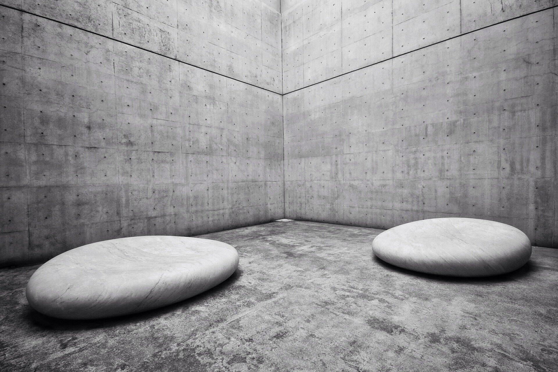 naoshima-benessen-house-kasuma-photo-blog