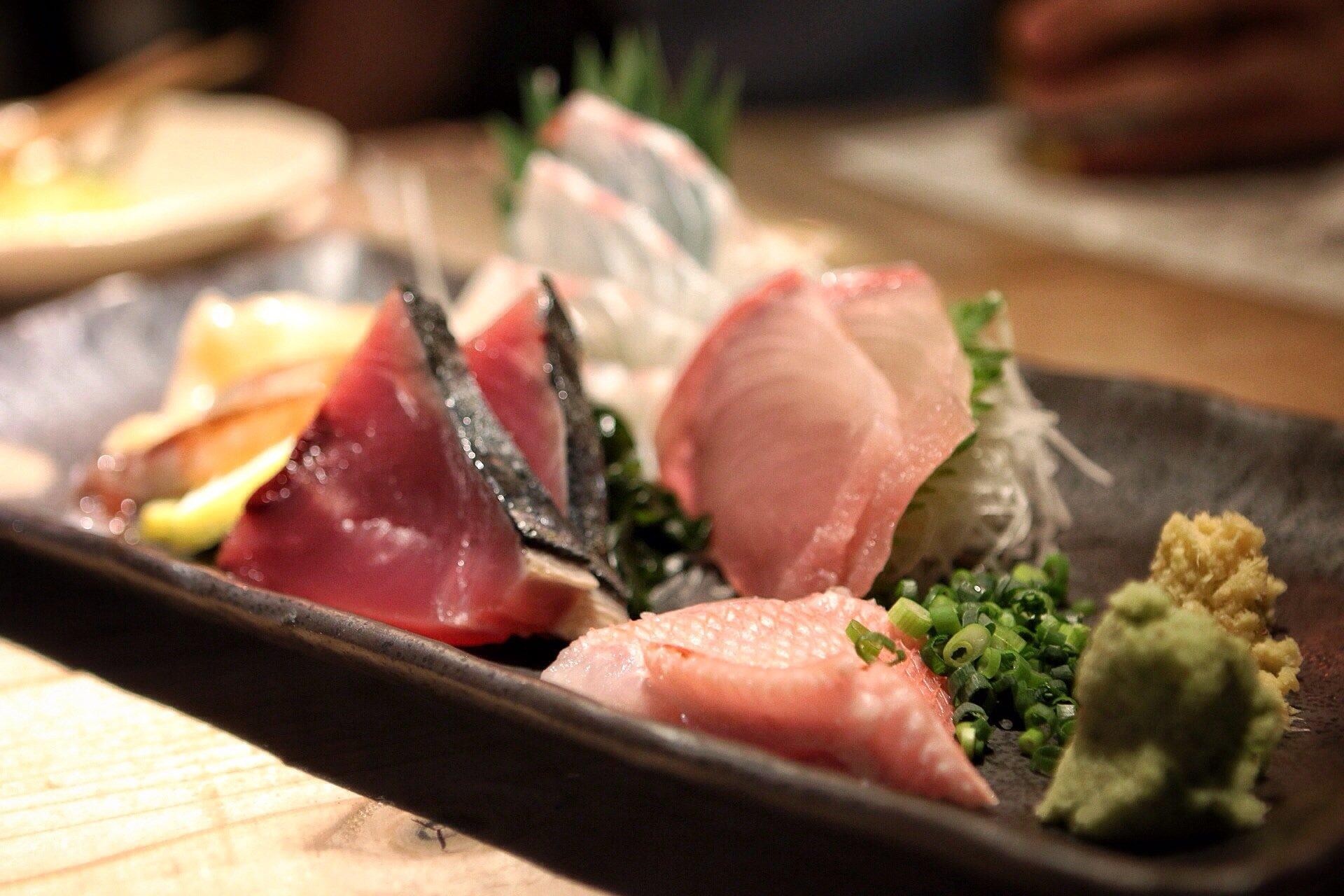 sashimi-tokyo-kasuma-photo-blog