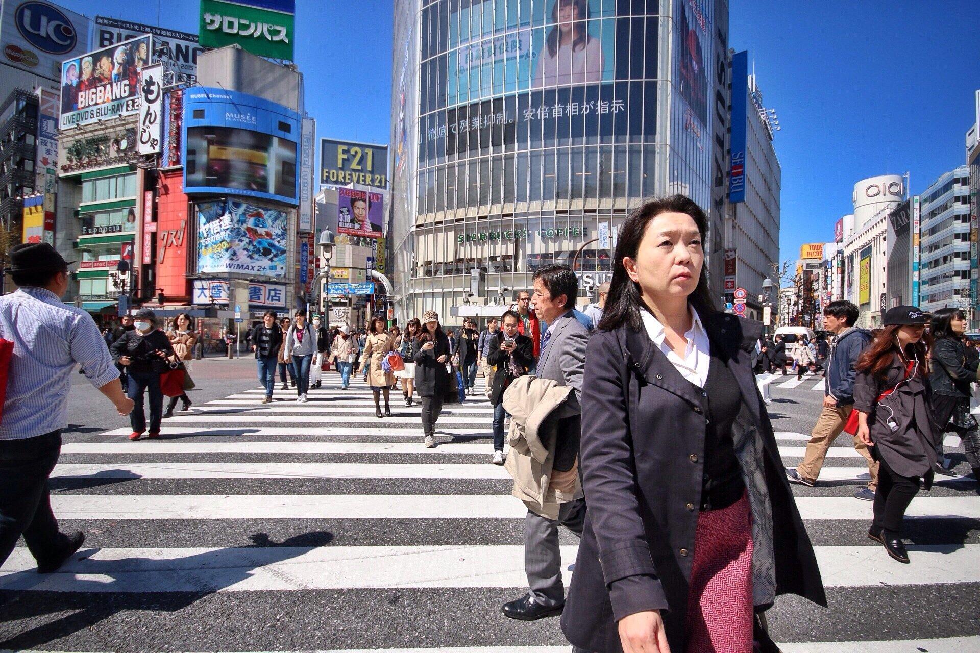 shibuya-tokyo-kasuma-photography-blog