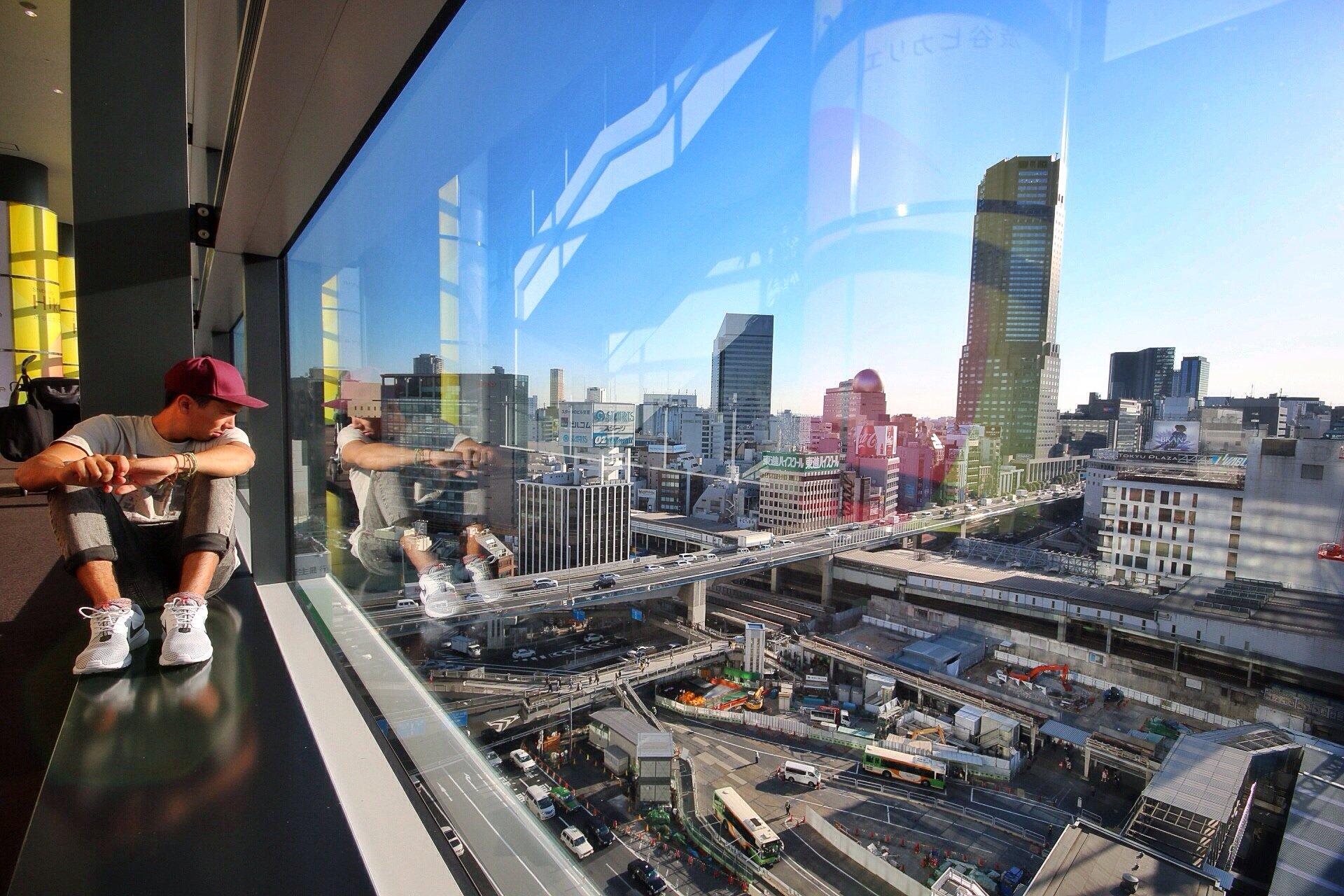 shibuya-view-skyscraper-kasuma-photography-blog