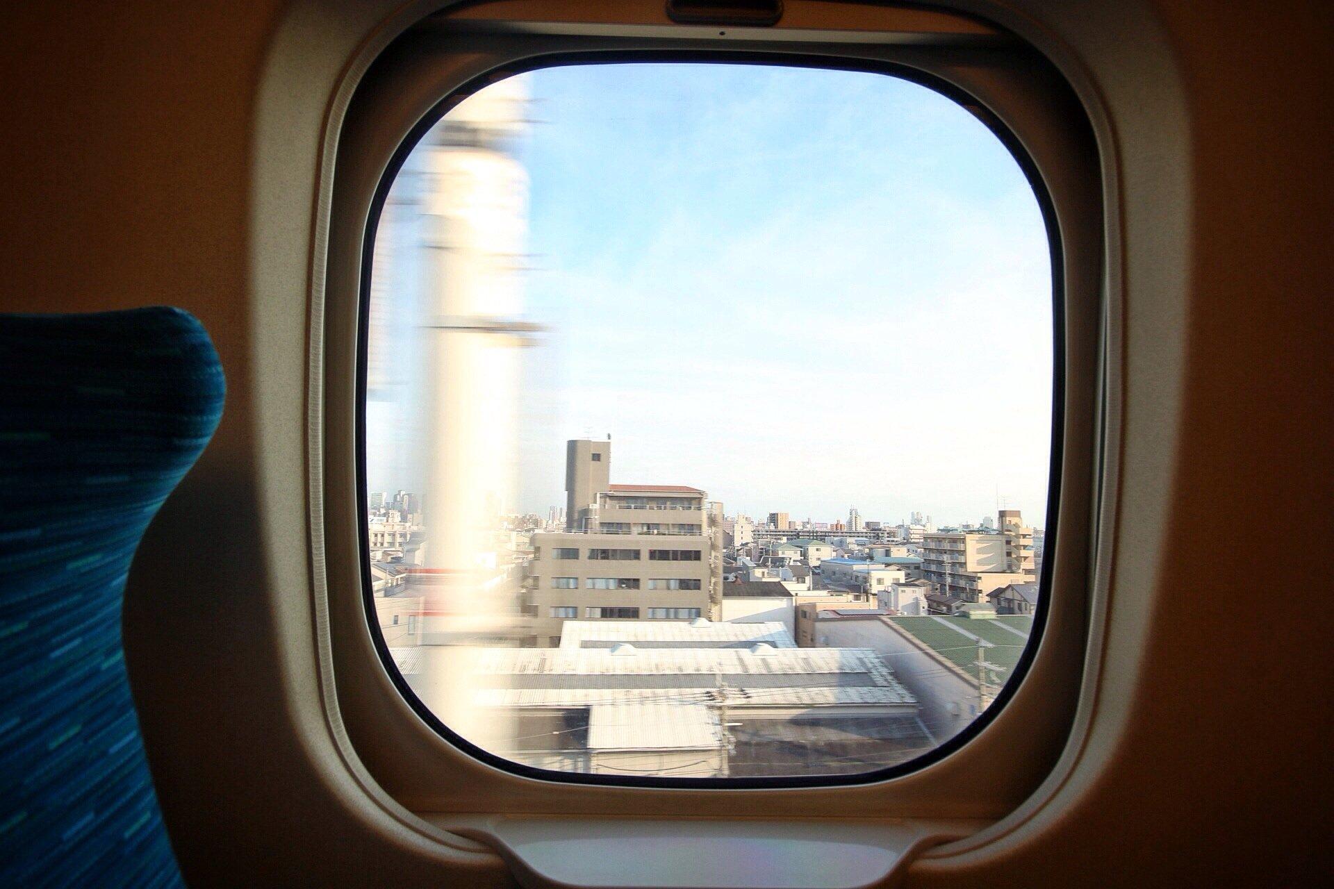 shinkansen-passing-osaka-kasuma-photo-blog