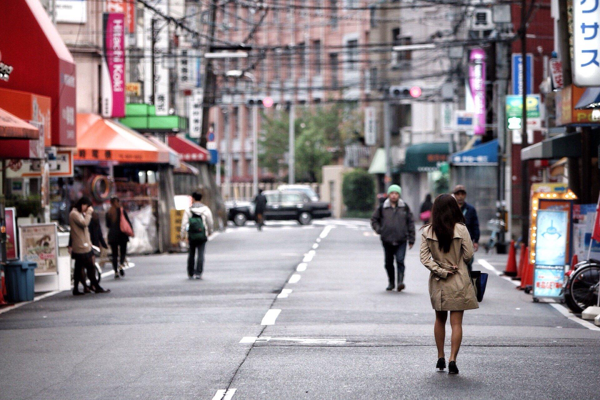 strasse-osaka-streetphotography-foto-blog-kasuma