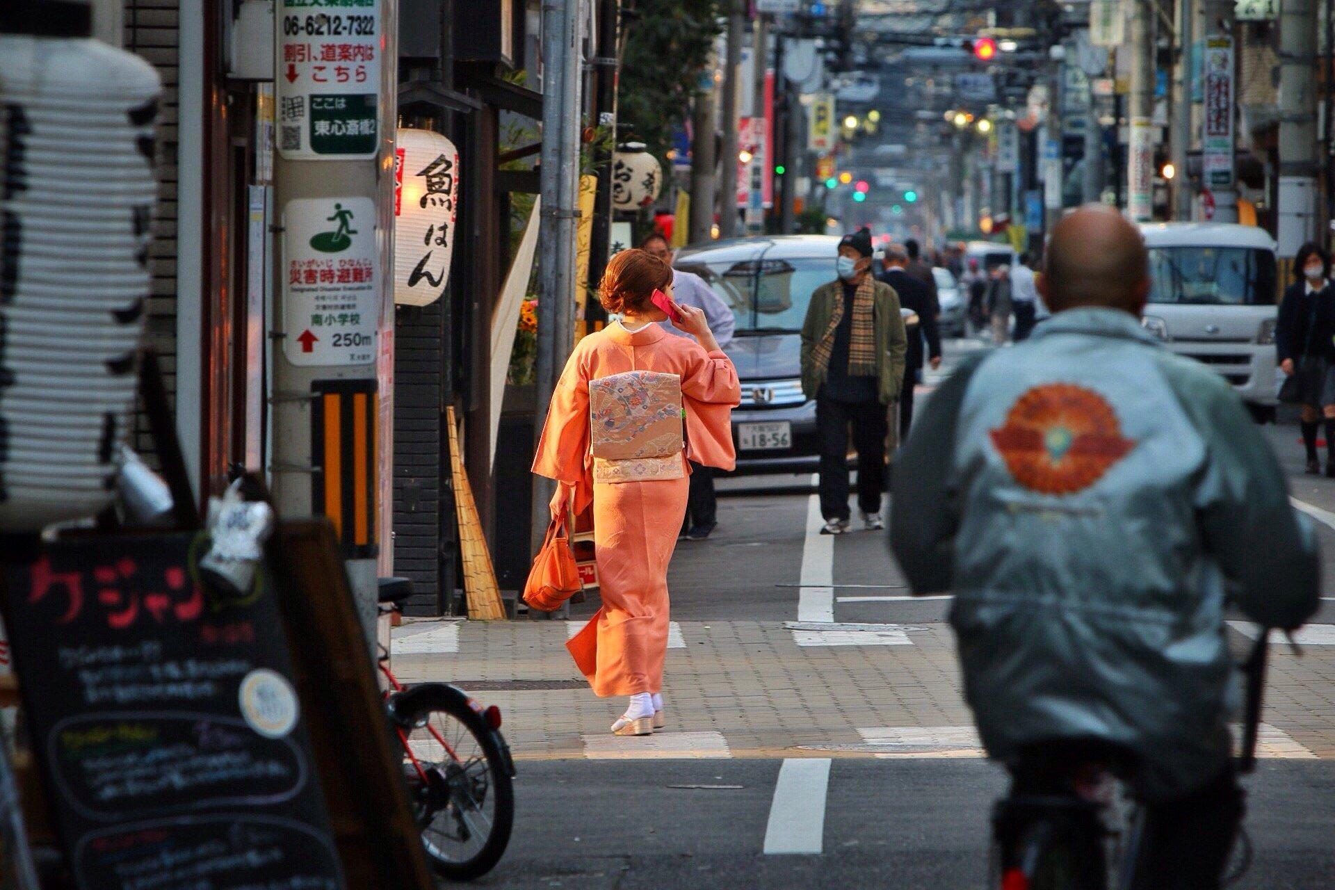 streets-of-osaka-kimono-foto-blog-kasuma
