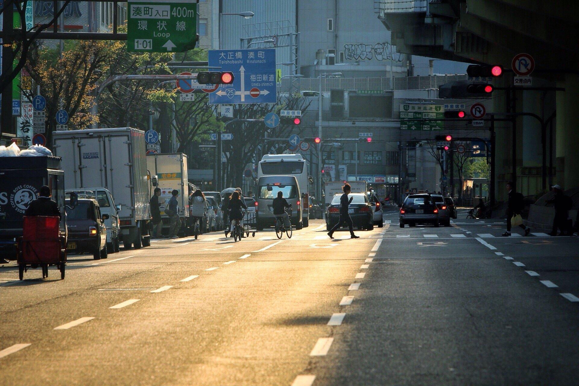 sunset-in-osaka-streetphotography-foto-blog-kasuma