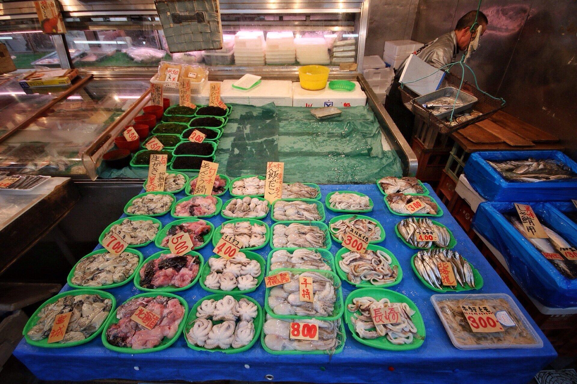 tokyo-fish-market-kasuma-photo-blog