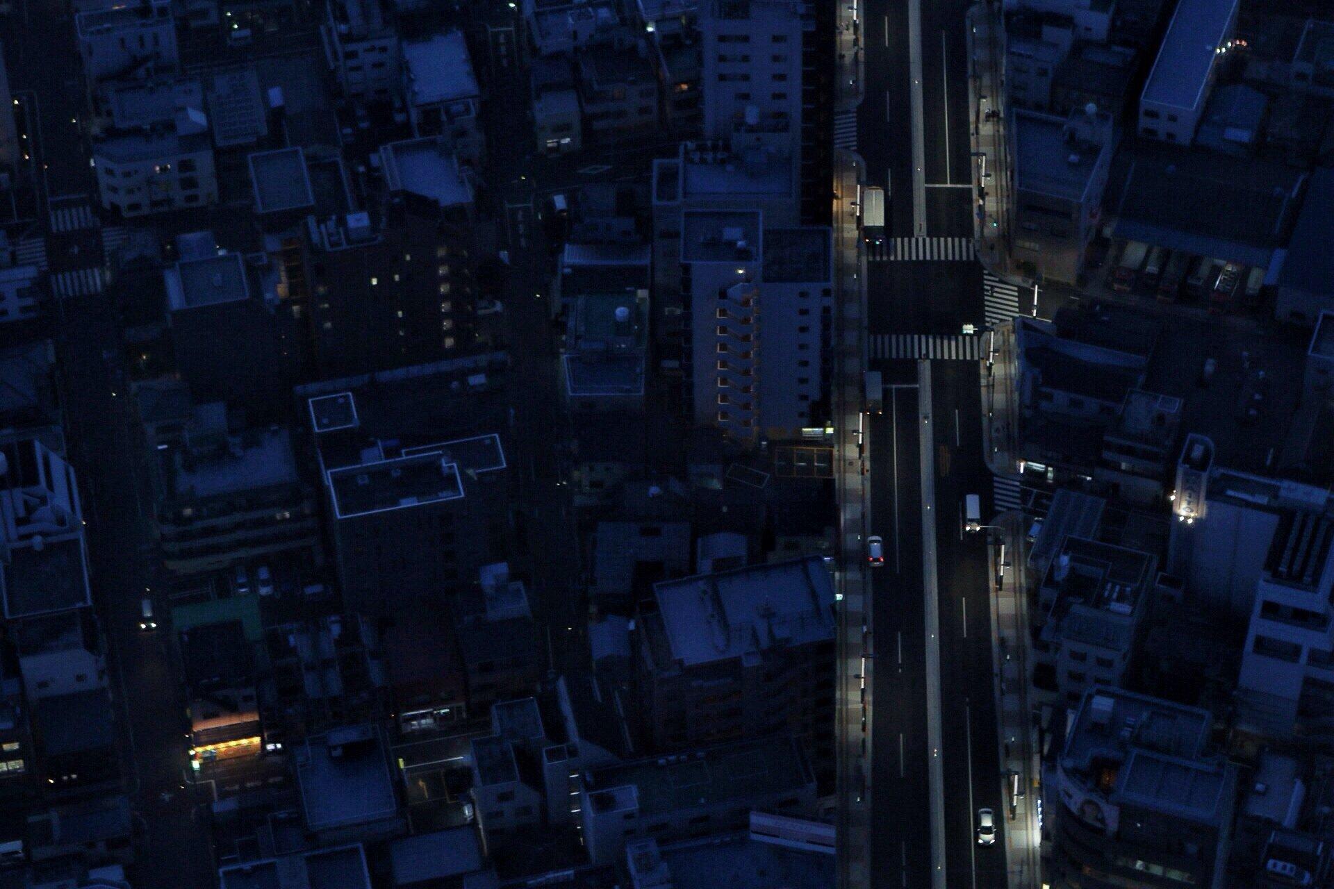 tokyo-from-above-2-kasuma-photo-blog