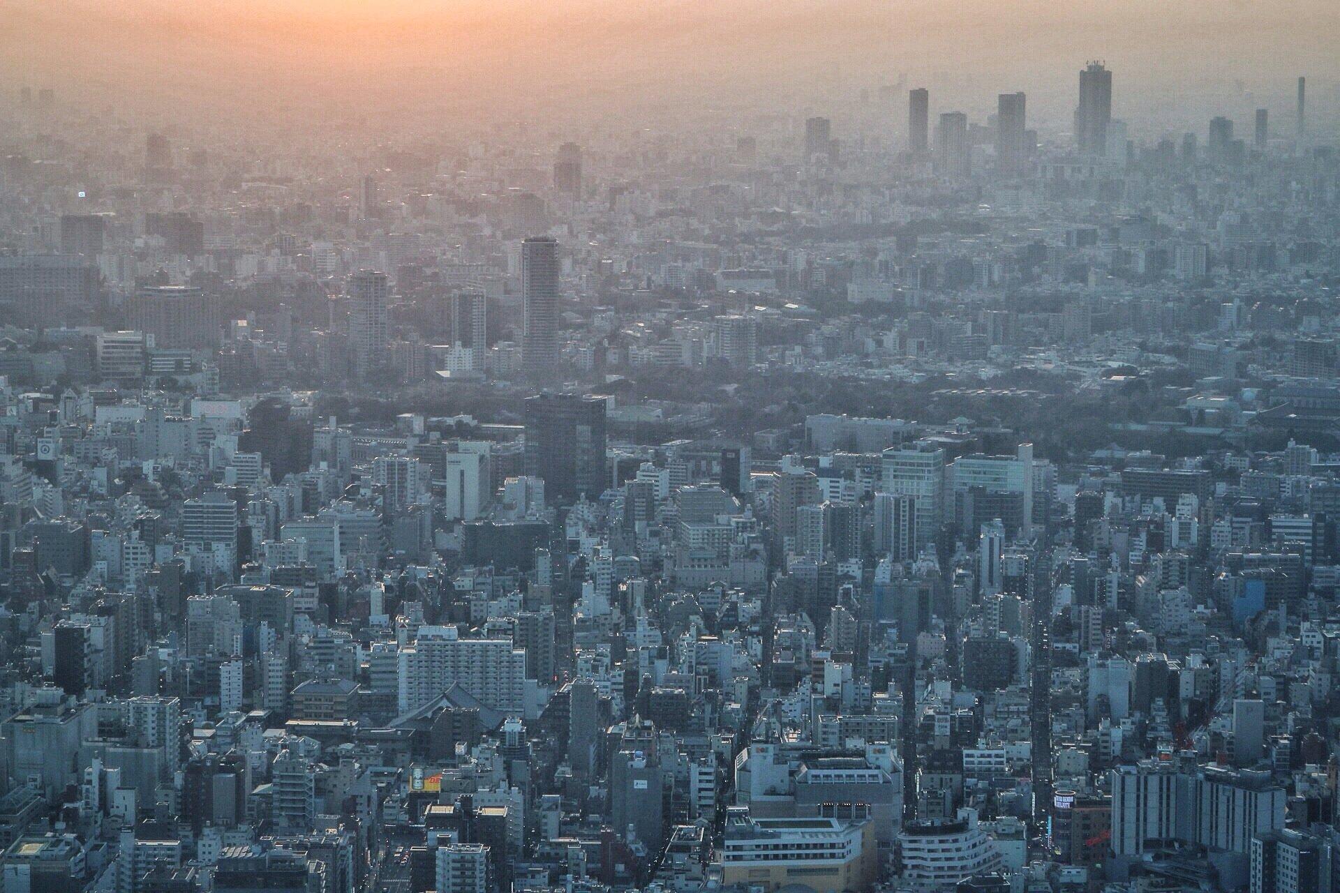 tokyo-from-above-3-kasuma-photo-blog