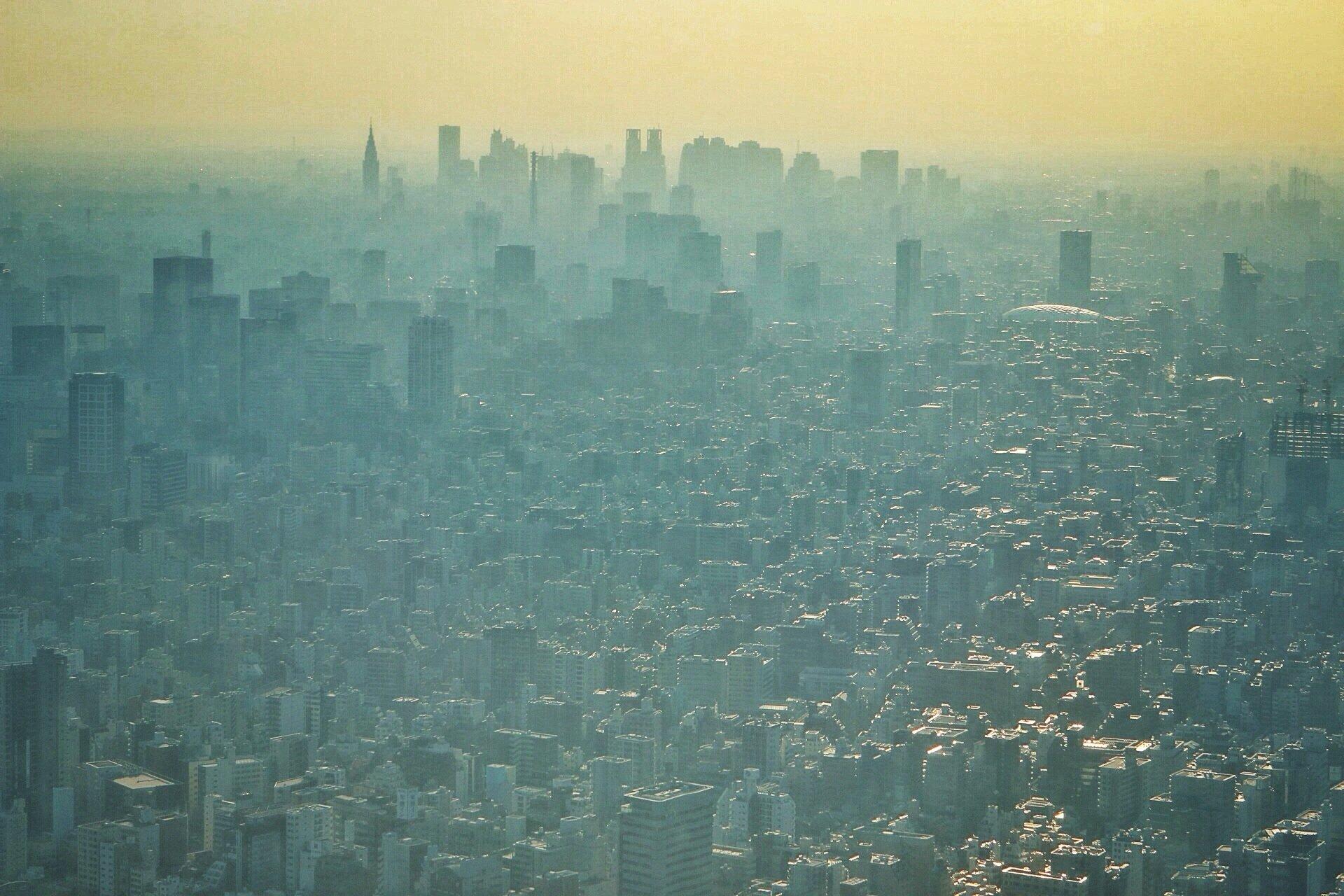 tokyo-from-above-4-kasuma-photo-blog