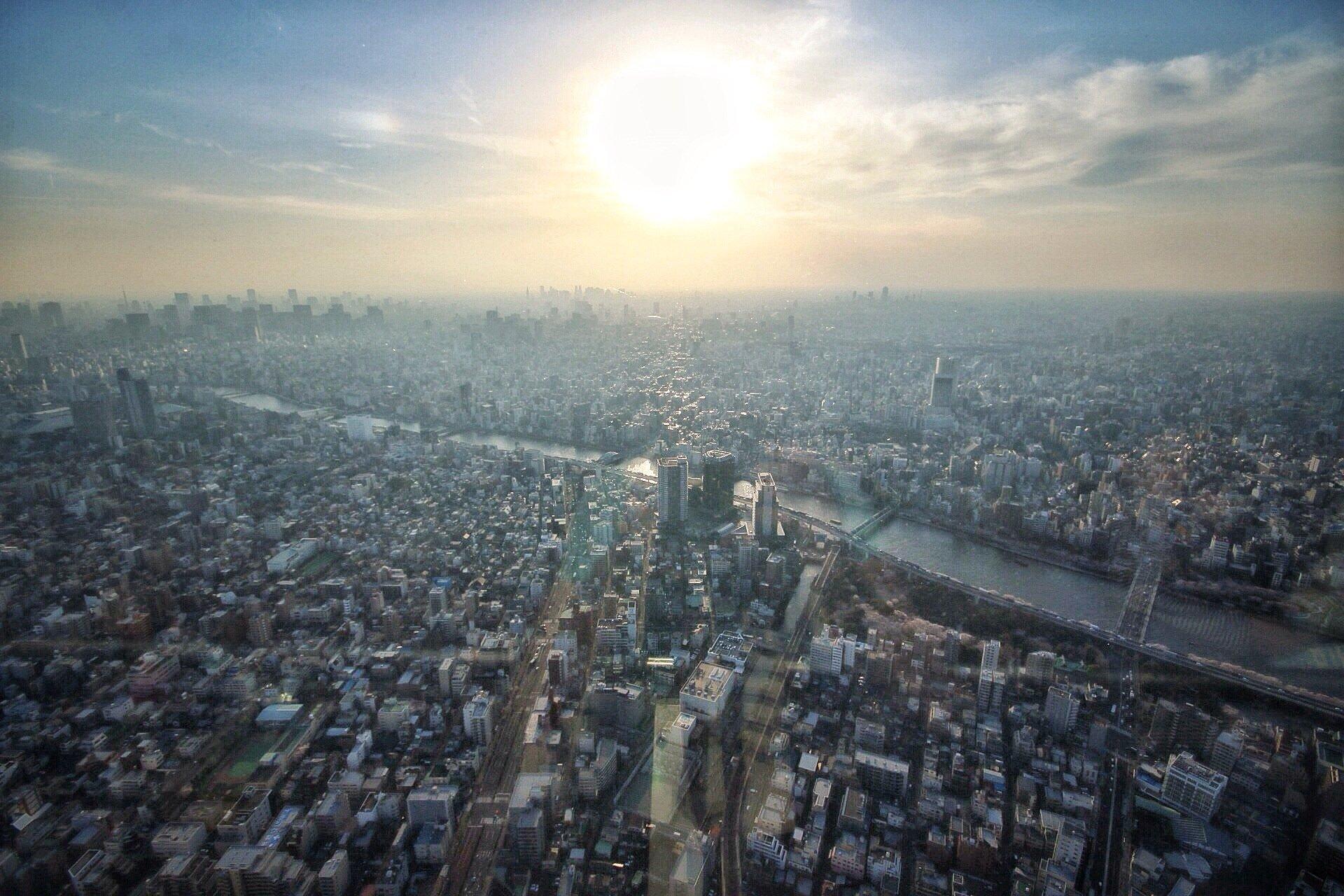 tokyo-from-above-kasuma-photo-blog