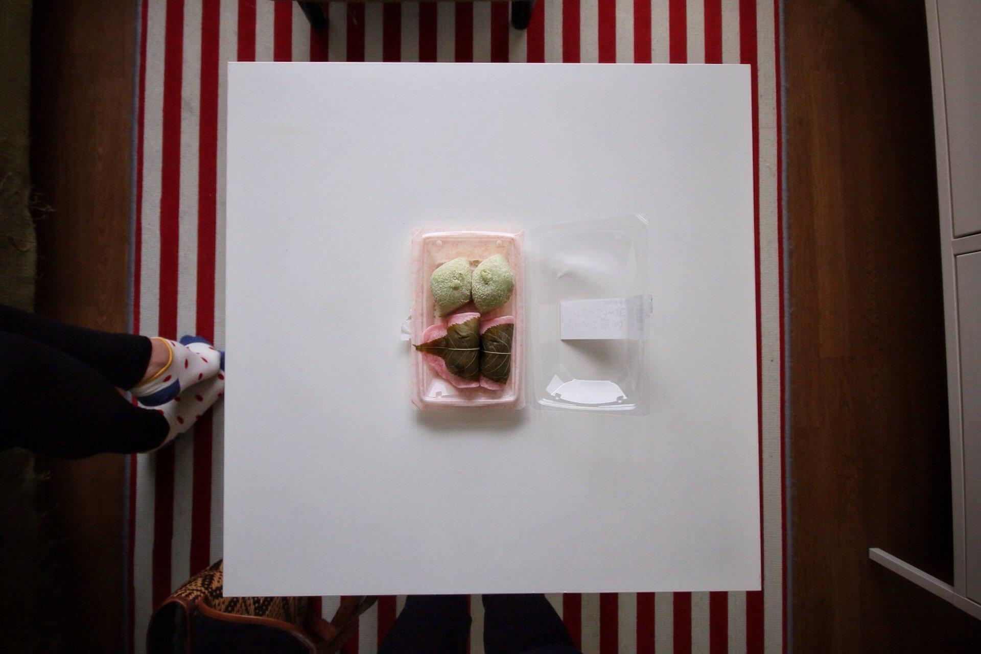 tokyo-sakura-dessert-2-kasuma-photo-blog