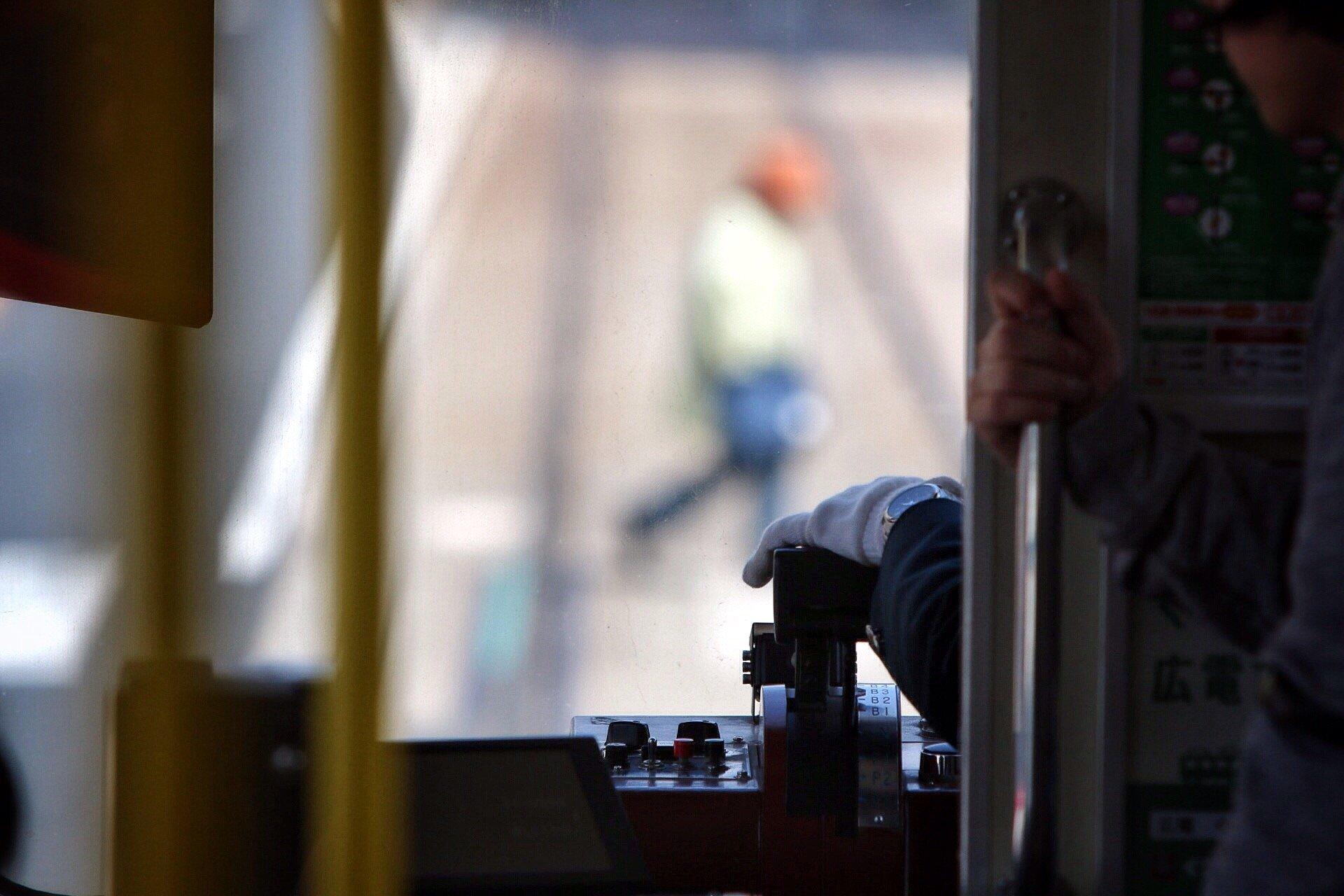 tram-kumamoto-foto-blog-kasuma