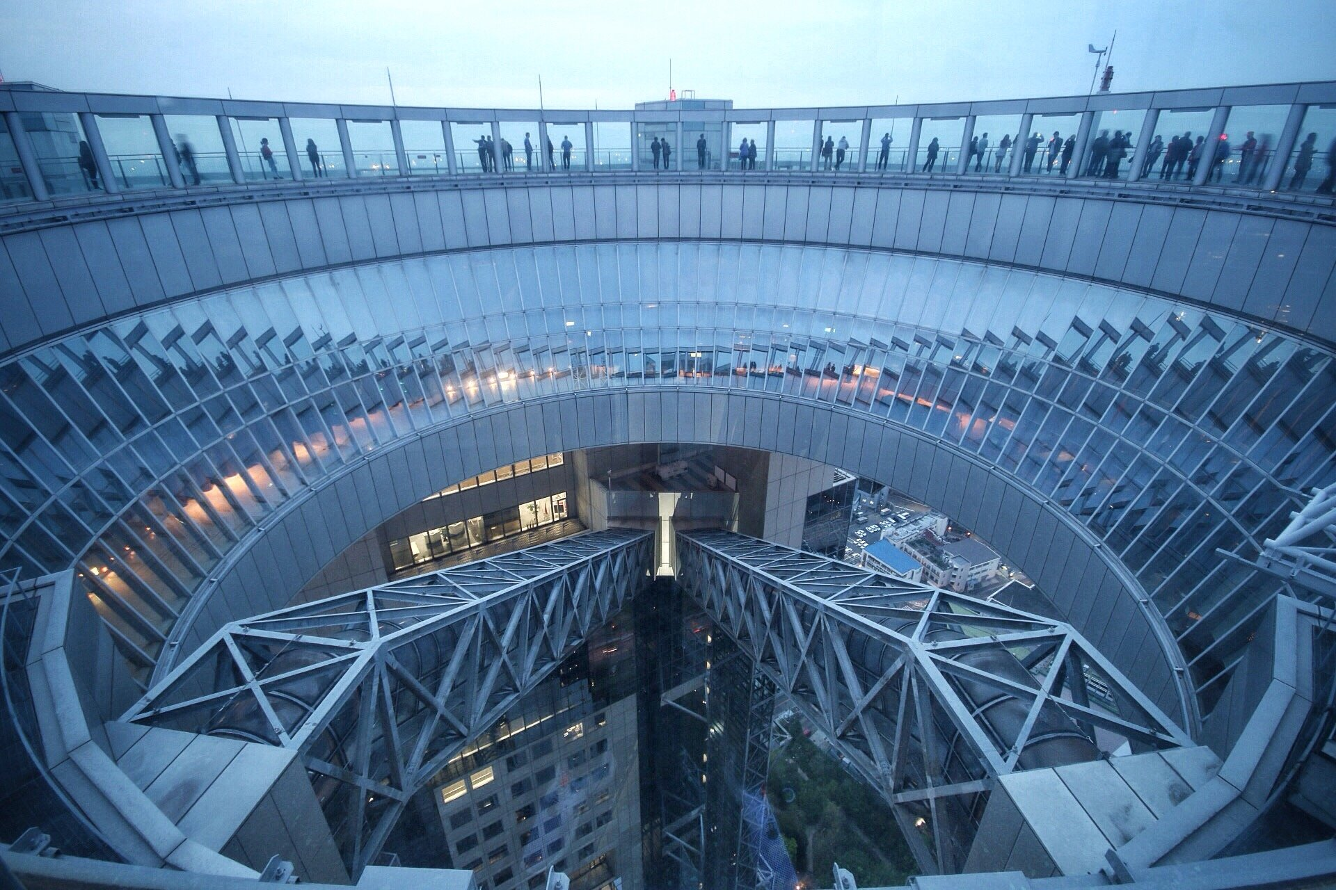twin-tower-top-osaka-foto-blog-kasuma