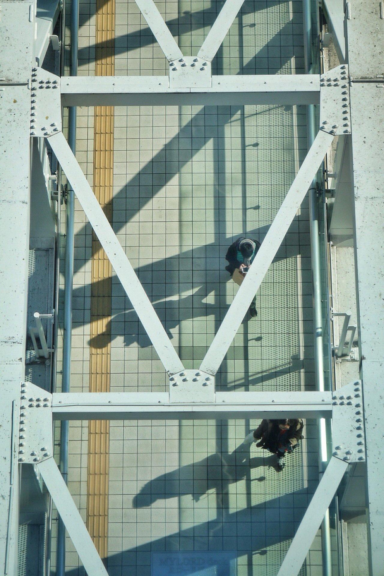 view-from-above-walking-bridge-kasuma-photography-blog
