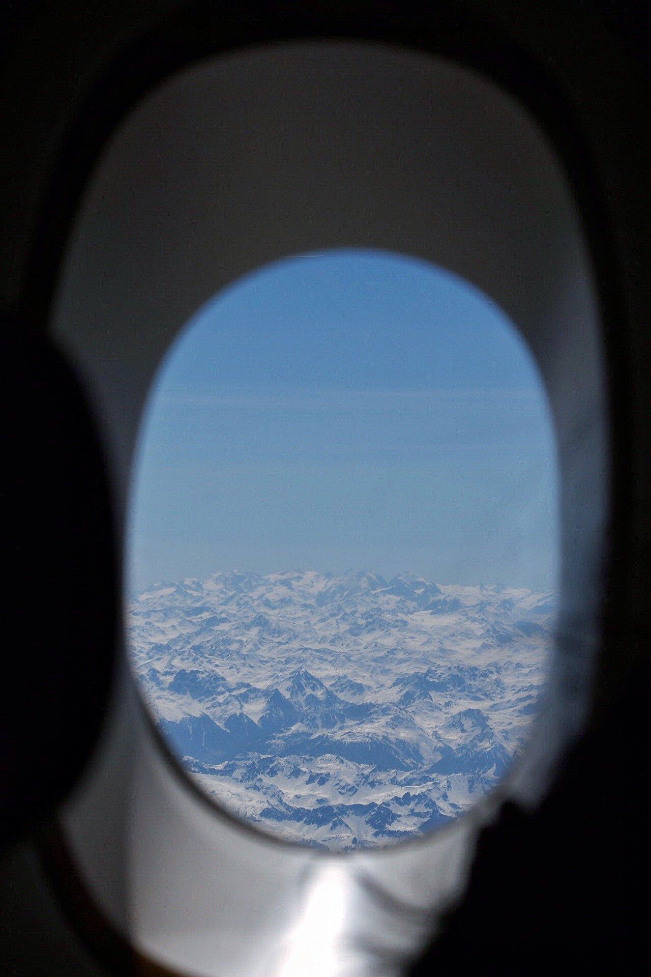 view-from-emirates-fligth-to-zurich-foto-blog-kasuma
