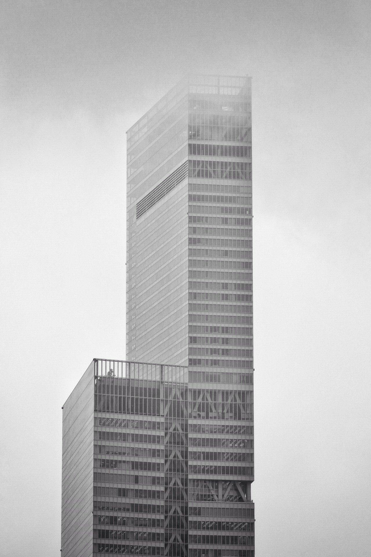 wolkenkratze-osaka-tower-kasuma-fotografie-blog