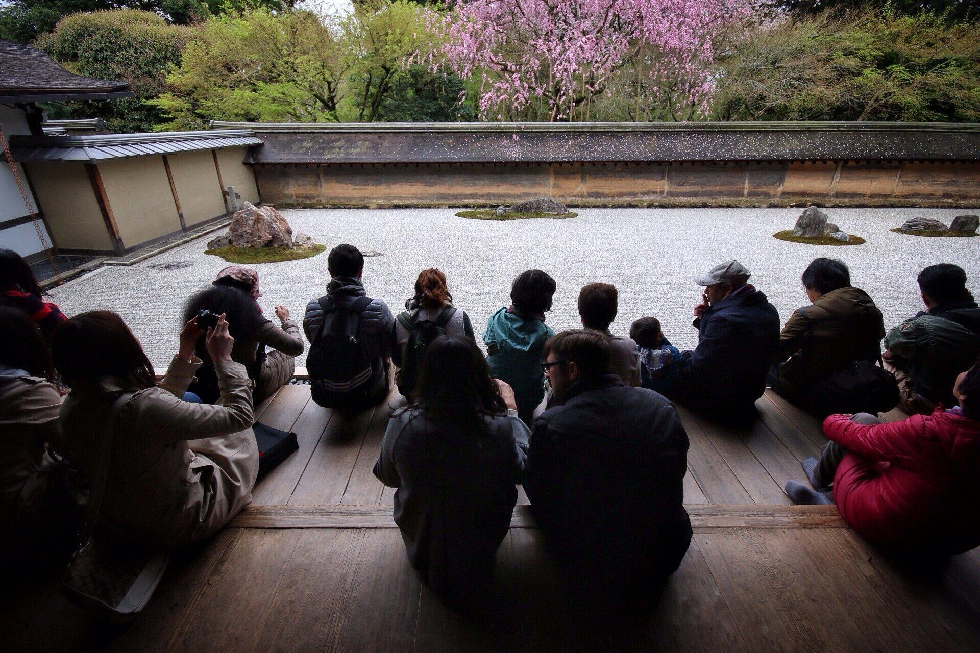 zen-garden-kyoto-kasuma-photo-blog