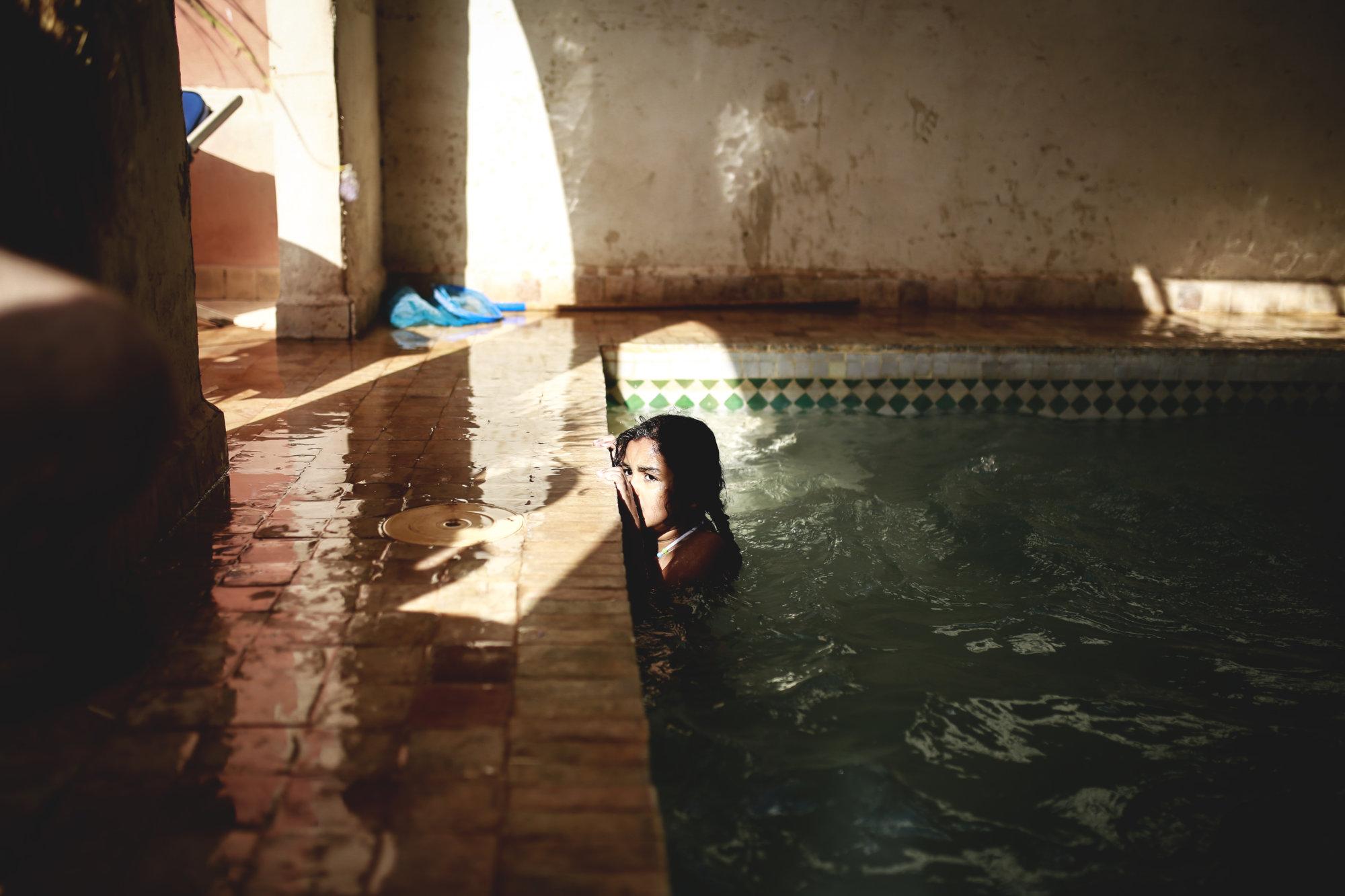 color-mirjam-pool-marokko-2016-mcu-ausflug
