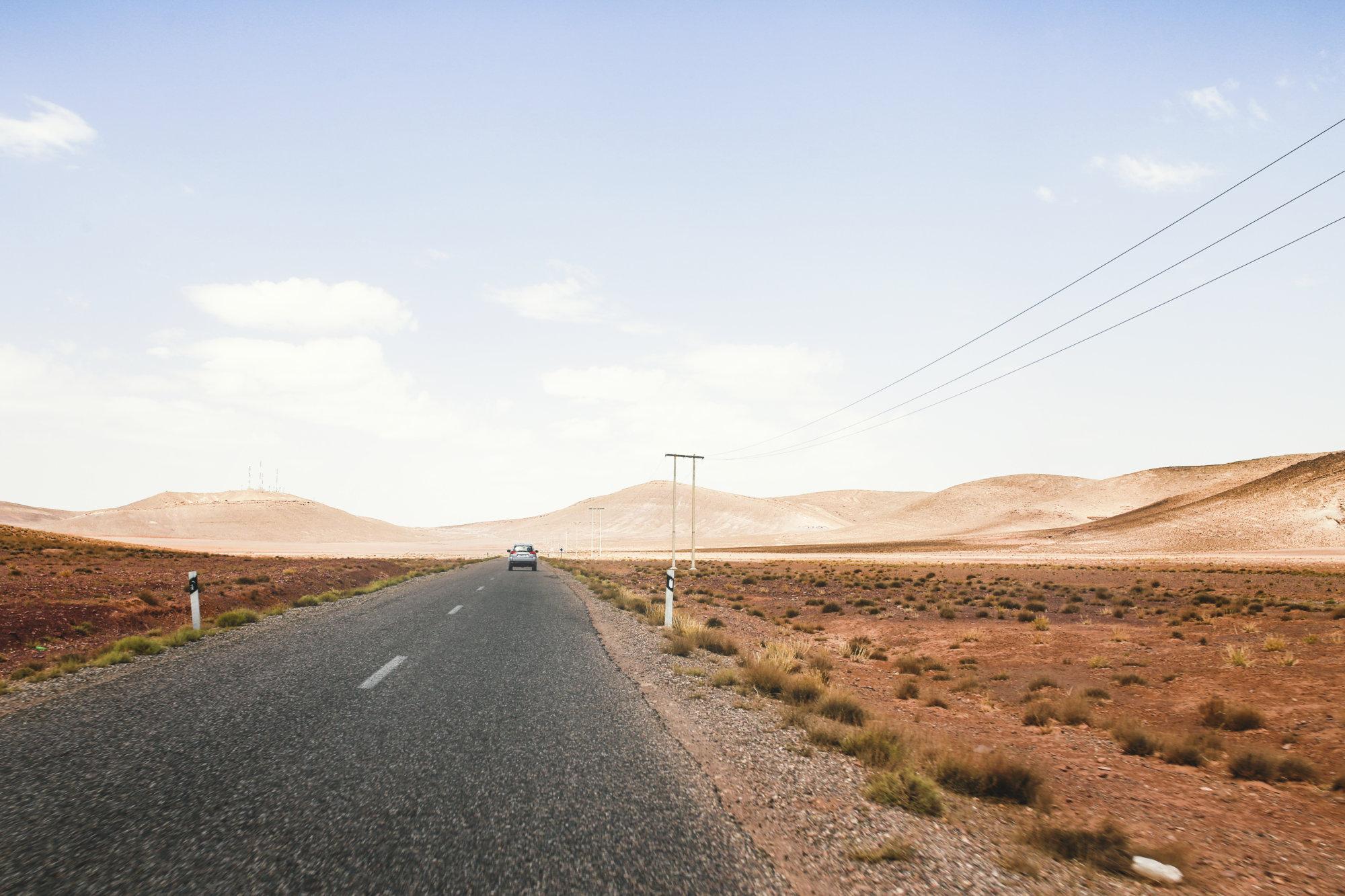 irgendwo-im-nirgendwo-on-the-road-marokko-2016-mcu-ausflug