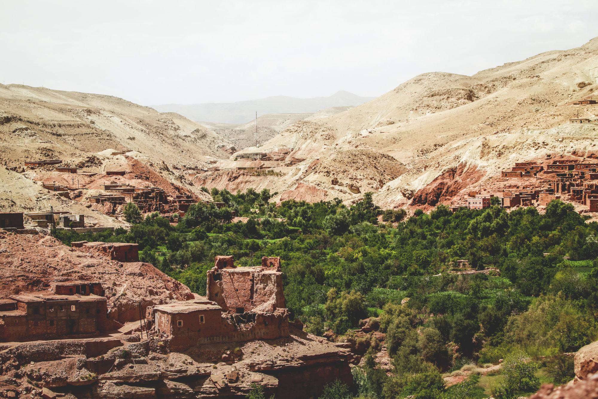irgendwo-im-ounila-tal-oase-marokko-2016-mcu-ausflug