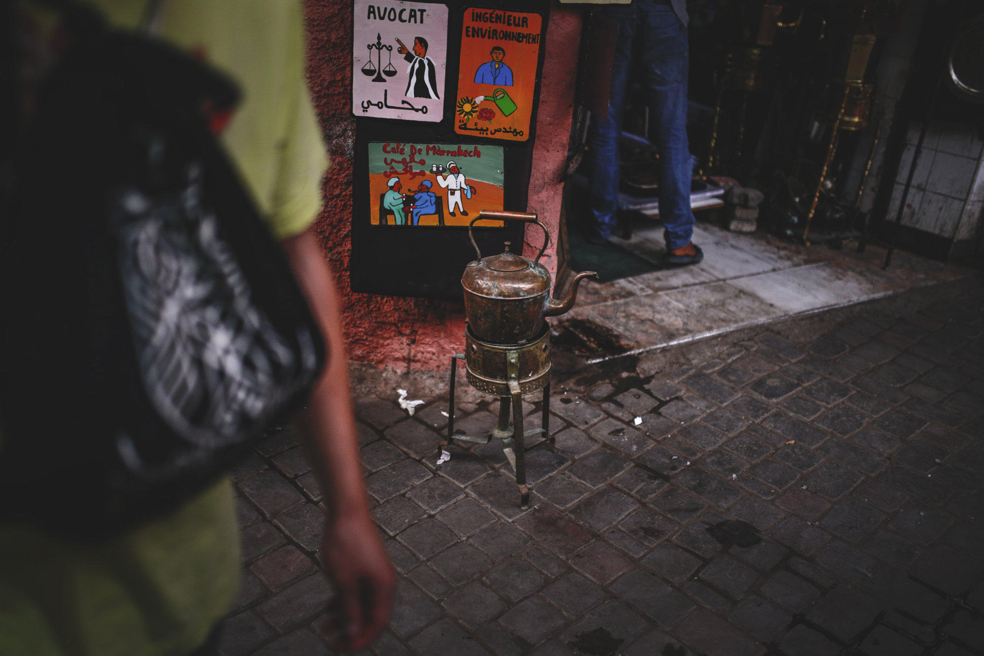 marakkech-tee-for-free-medina-marokko-2016-mcu-ausflug