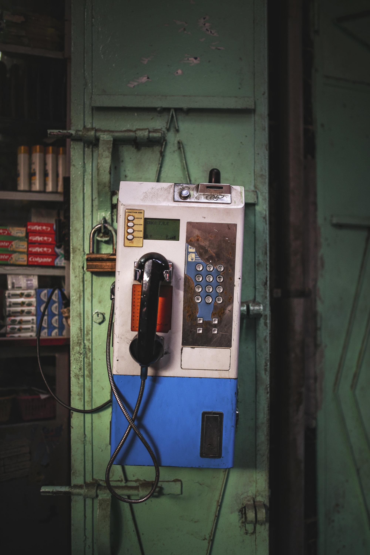 marakkech-telefonzelle-medina-marokko-2016-mcu-ausflug