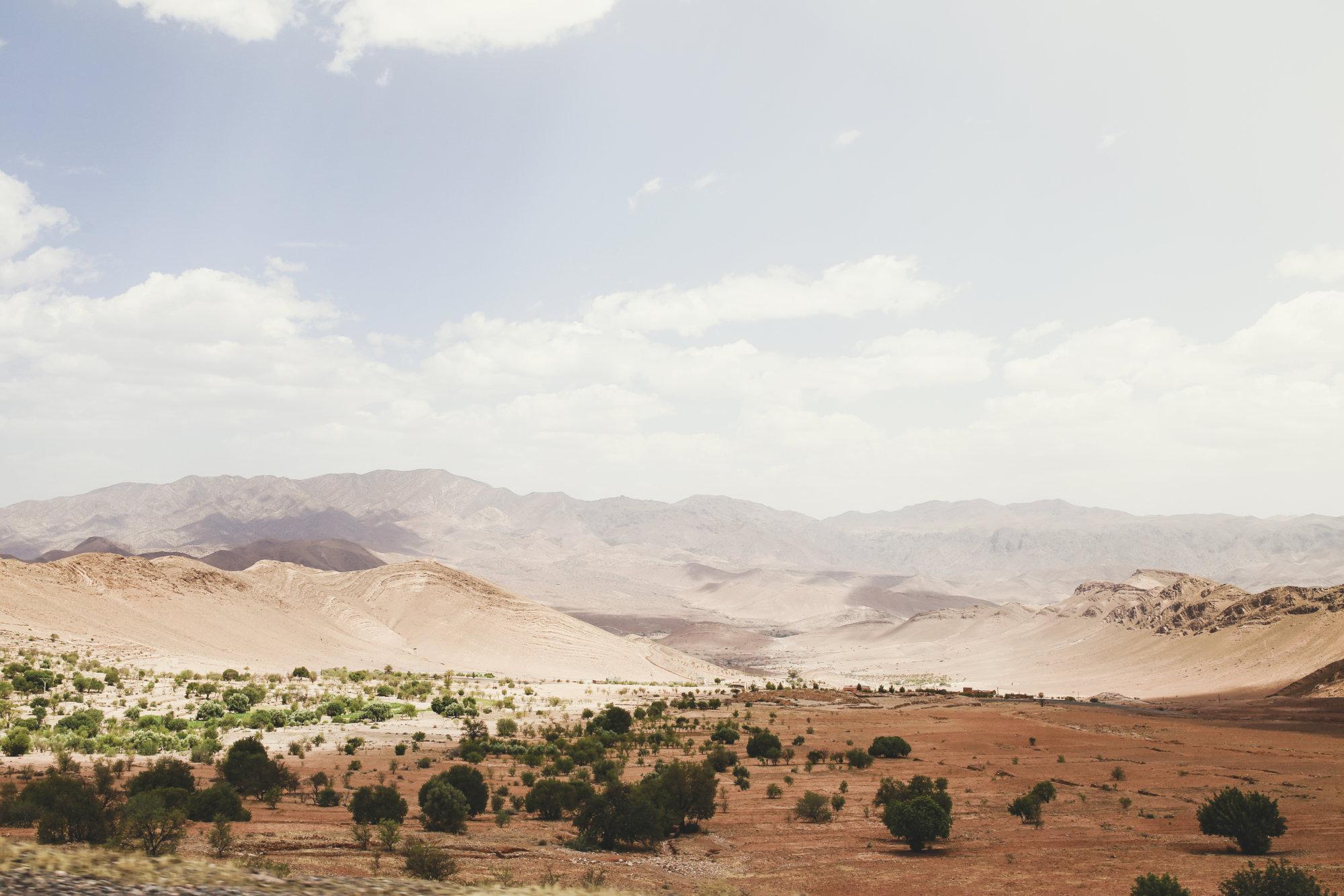 on-the-road-marokko-2016-mcu-ausflug