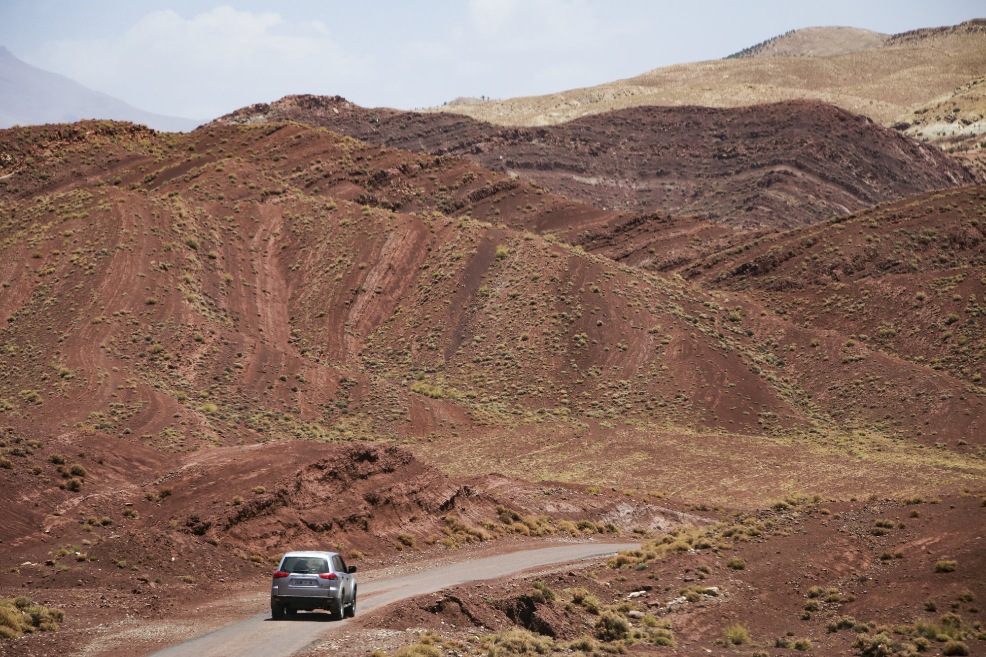 on-the-road-silberpfeil-marokko-2016-mcu-ausflug