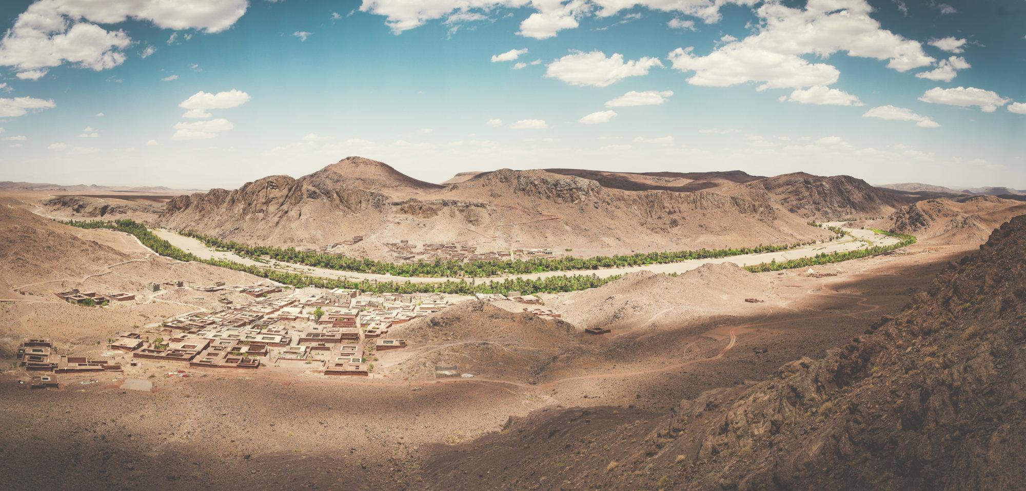 panorama-oase-fint-marokko-2016-mcu-ausflug