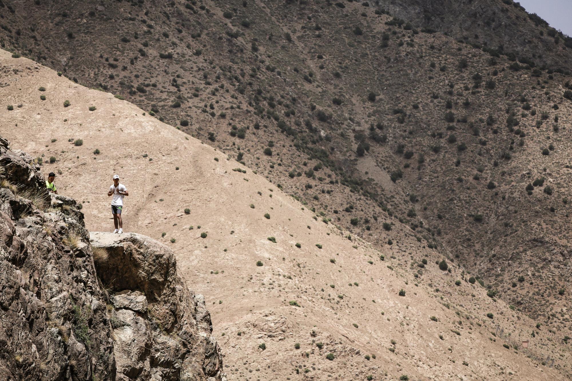 wasserfall-way-down-viewpoint-marokko-2016-mcu-ausflug