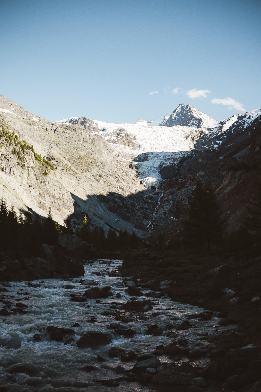 002-kasuma-photografie-photoblog-travelblog-outdoor-camping-2017-gletschertor-alpia-graechen