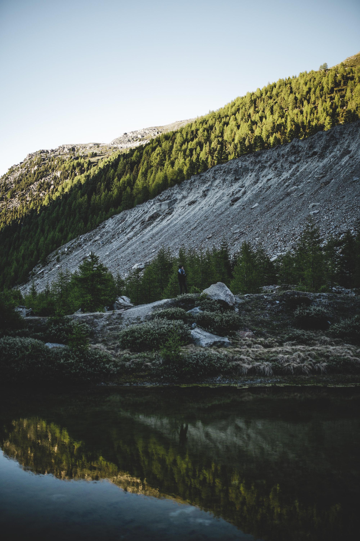 023-kasuma-photografie-photoblog-travelblog-outdoor-camping-2017-gletschertor-alpia-graechen