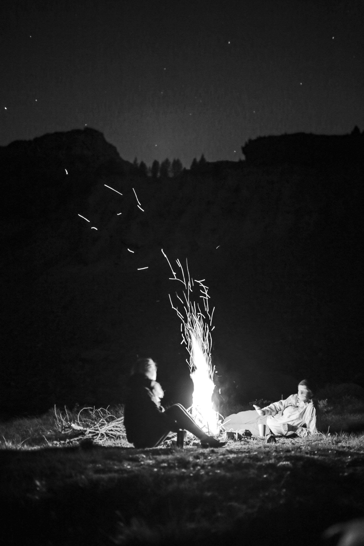 026-kasuma-photografie-photoblog-travelblog-outdoor-camping-2017-gletschertor-alpia-graechen