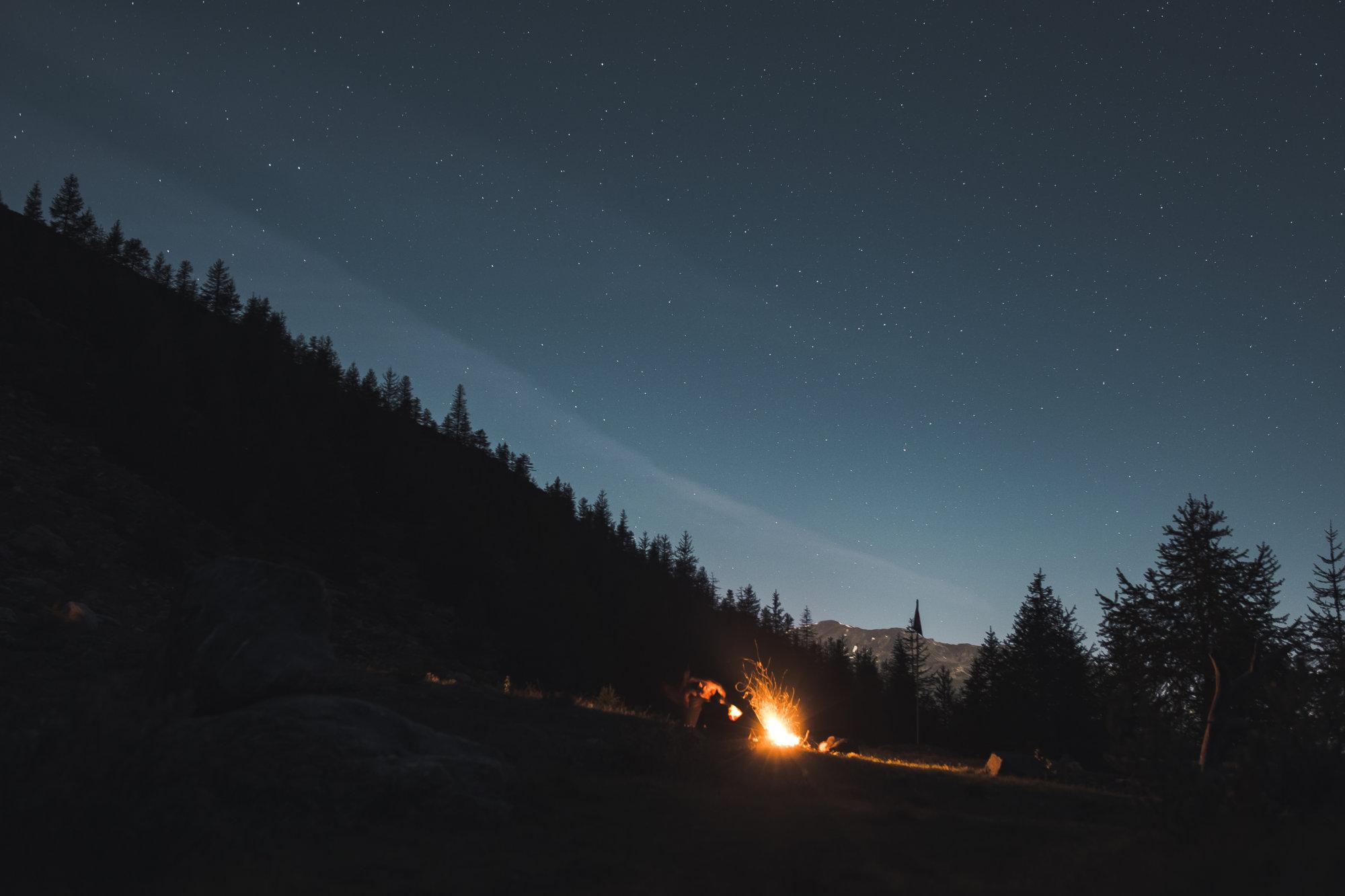 030-kasuma-photografie-photoblog-travelblog-outdoor-camping-2017-gletschertor-alpia-graechen