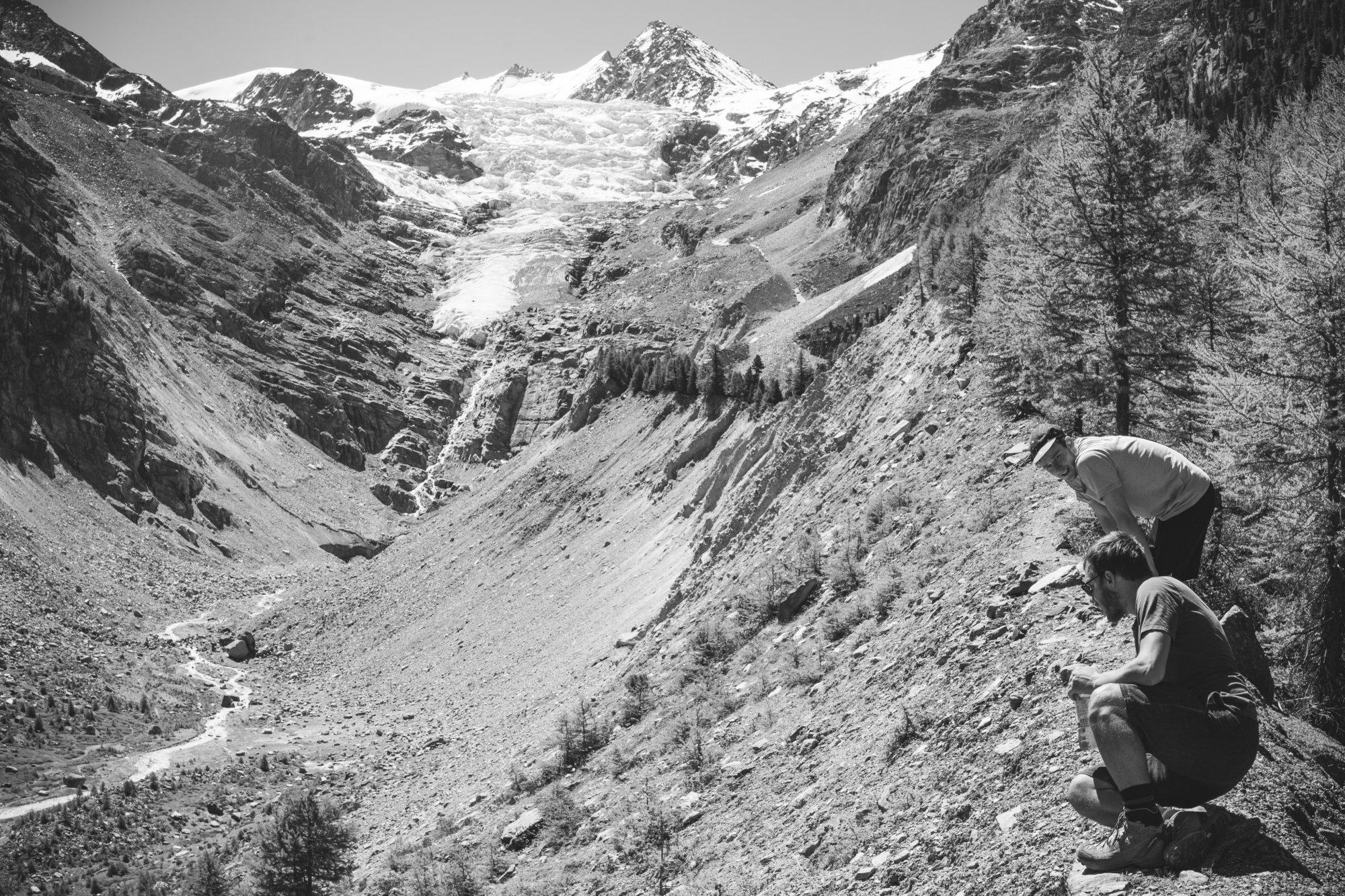 037-kasuma-photografie-photoblog-travelblog-outdoor-camping-2017-gletschertor-alpia-graechen